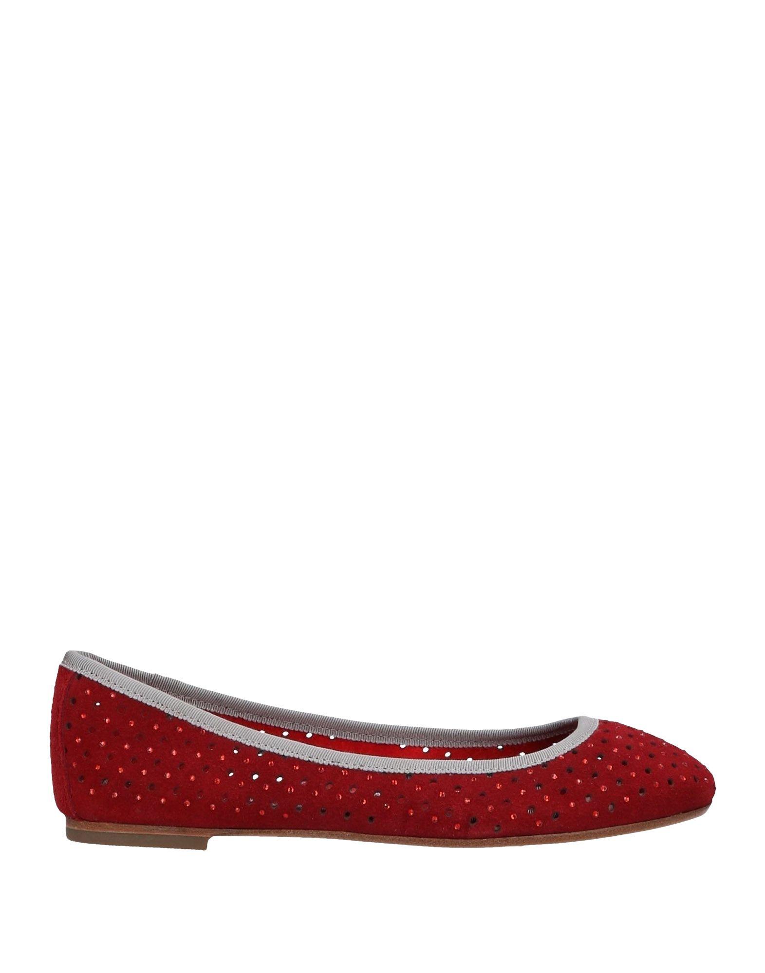 Ballerine Cafènoir Donna - 11506292JC Scarpe economiche e buone