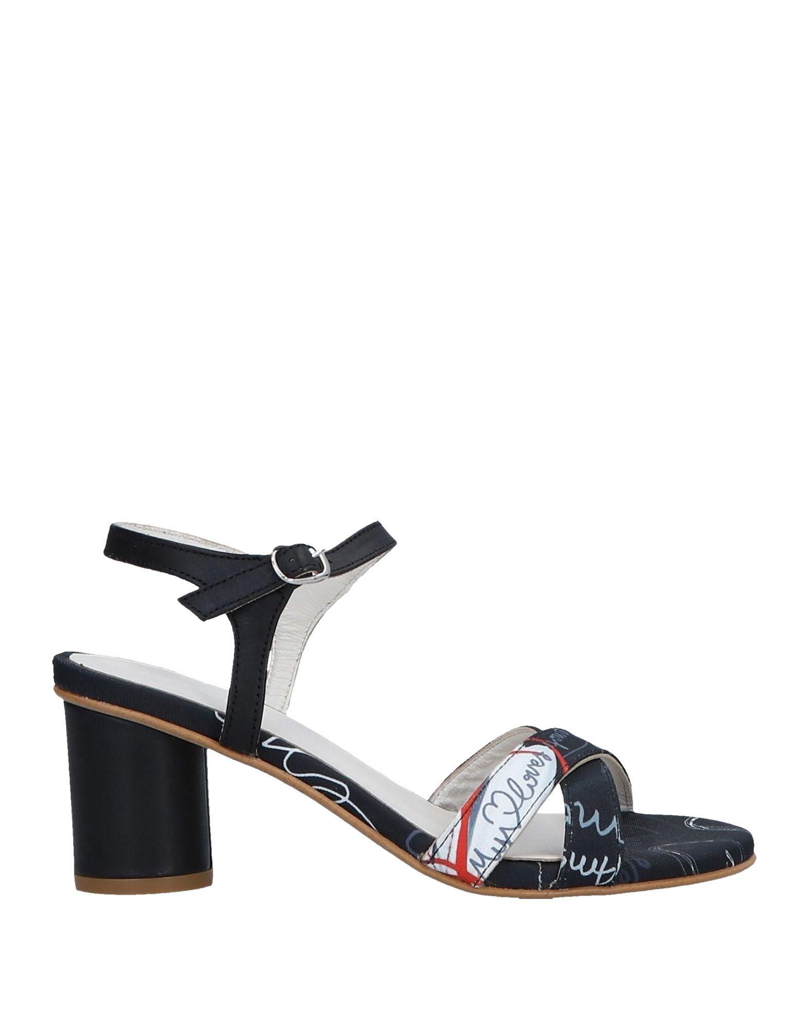 Sandali Desigual Donna - 11506296KE Scarpe economiche e buone