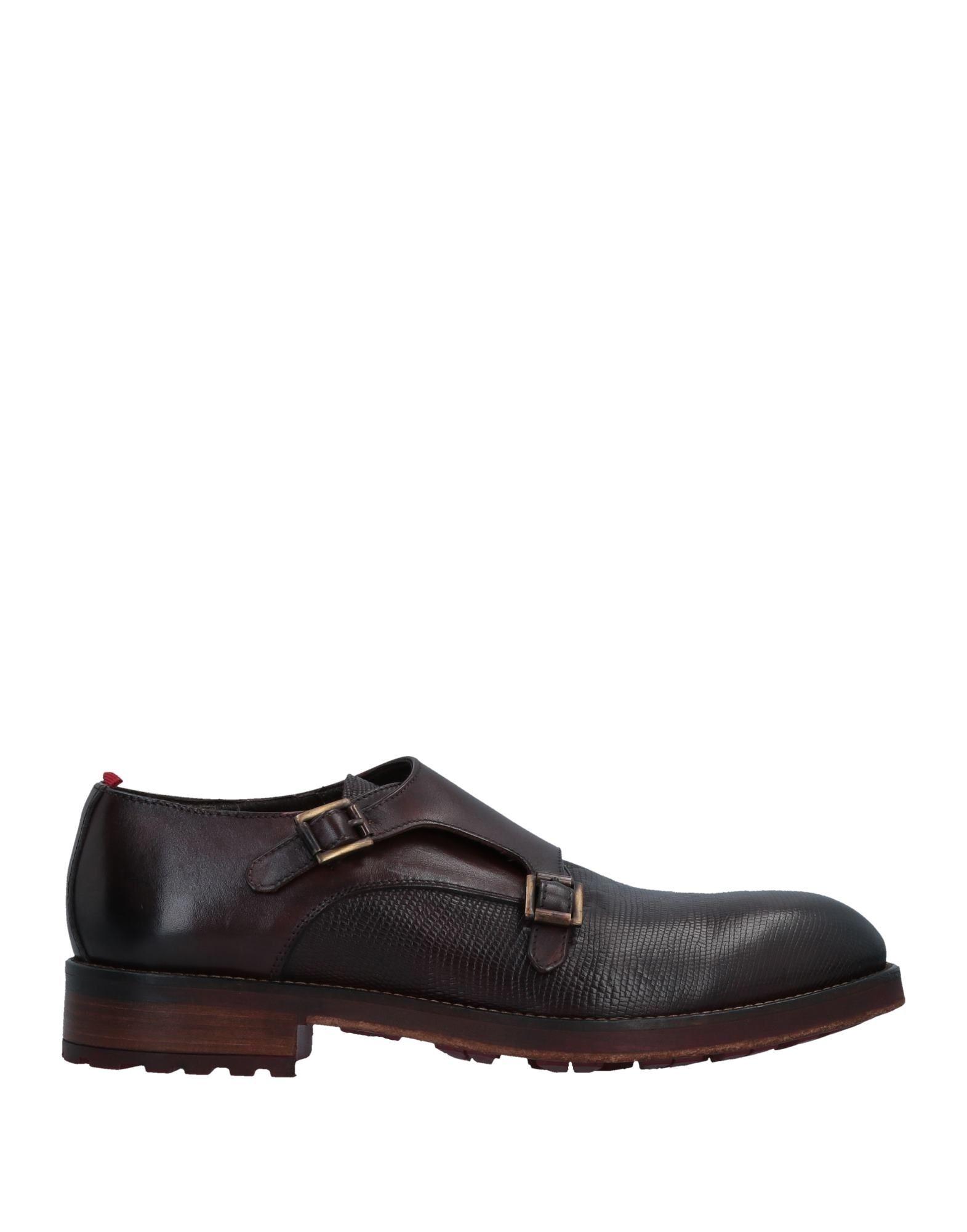 Haltbare Mode billige Schuhe Jp/David Mokassins Herren  11506303NP Heiße Schuhe