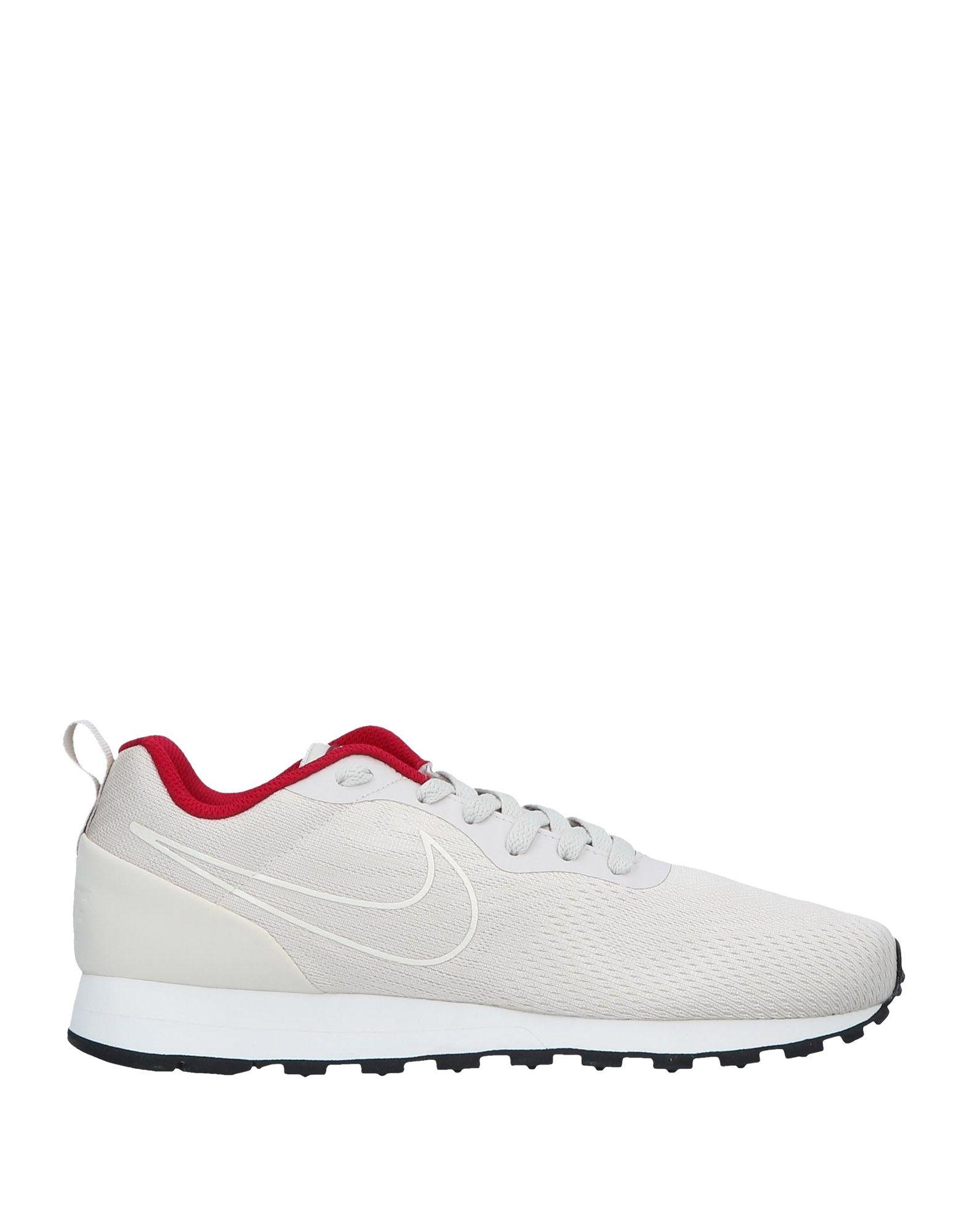 Nike Gute Sneakers Damen  11506304TT Gute Nike Qualität beliebte Schuhe 98d2db