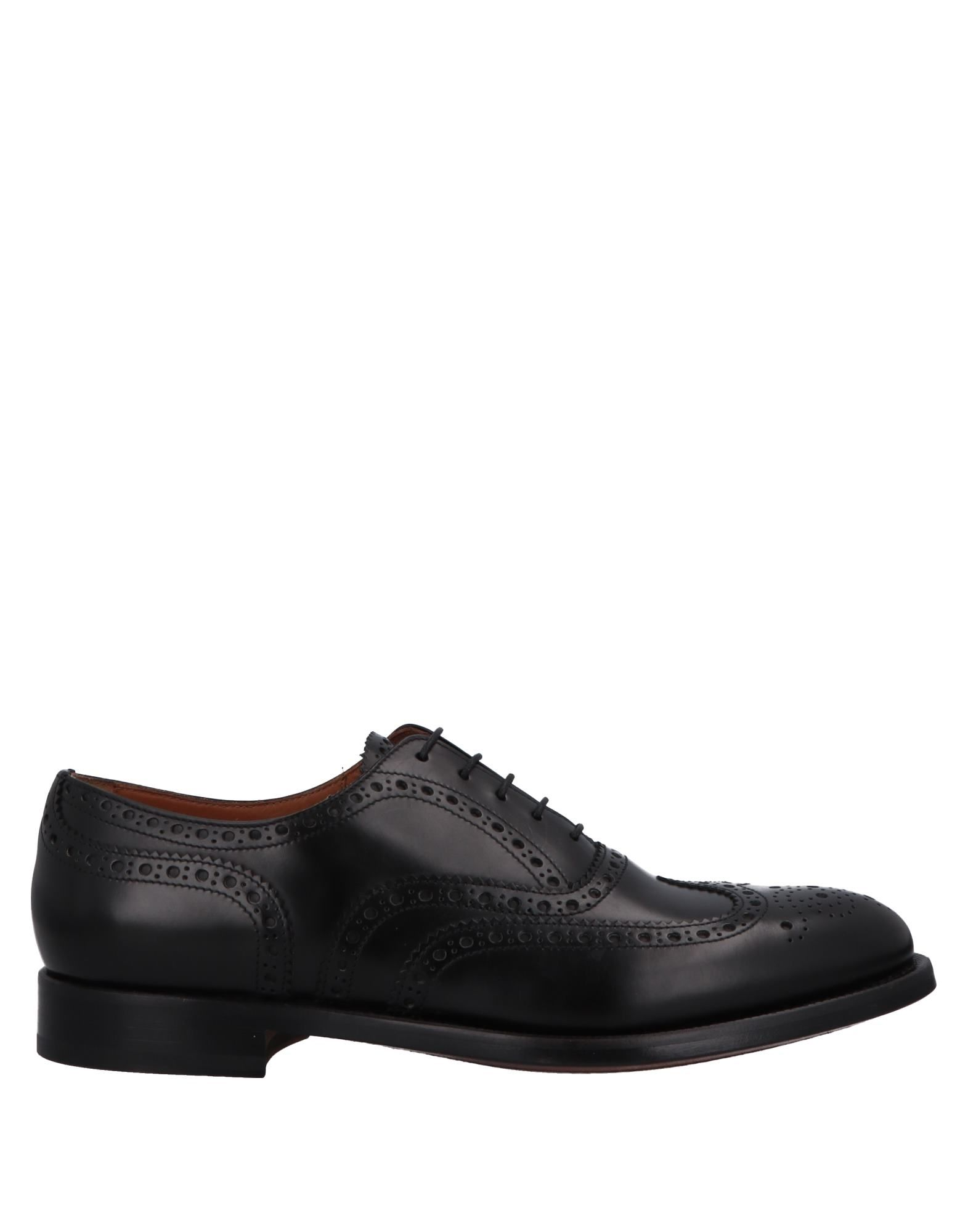 Doucal's Schnürschuhe Herren  11506308WQ Gute Qualität beliebte Schuhe