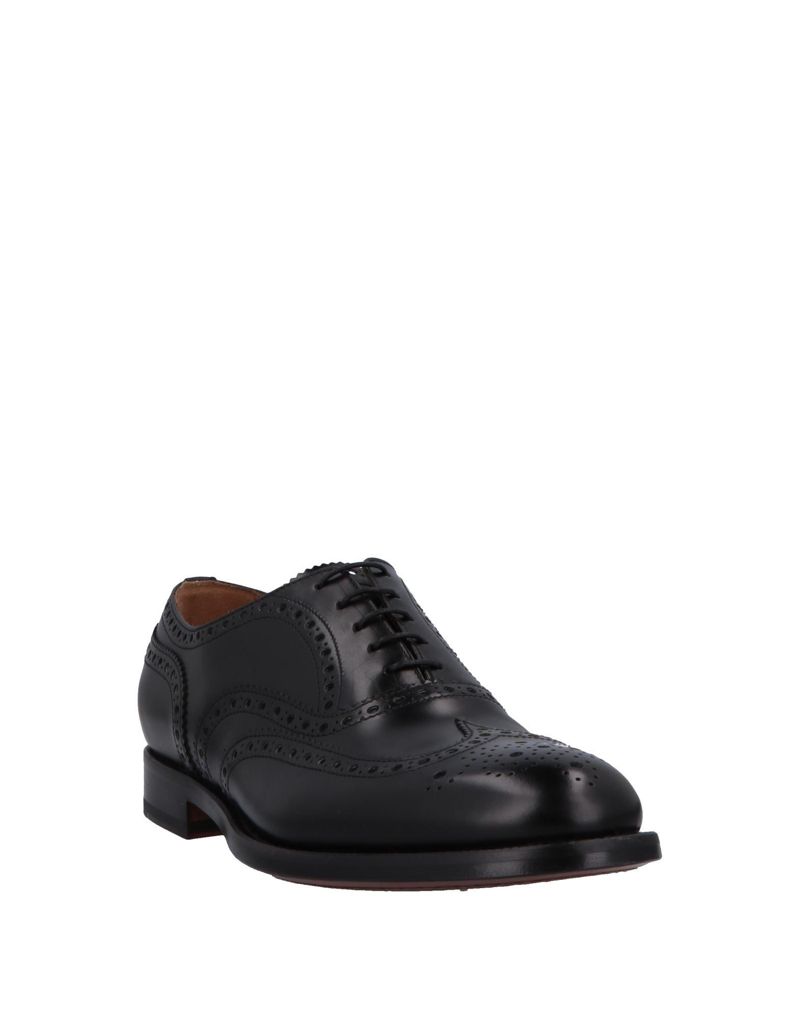 Doucal's Schnürschuhe Gute Herren  11506308WQ Gute Schnürschuhe Qualität beliebte Schuhe 30b614