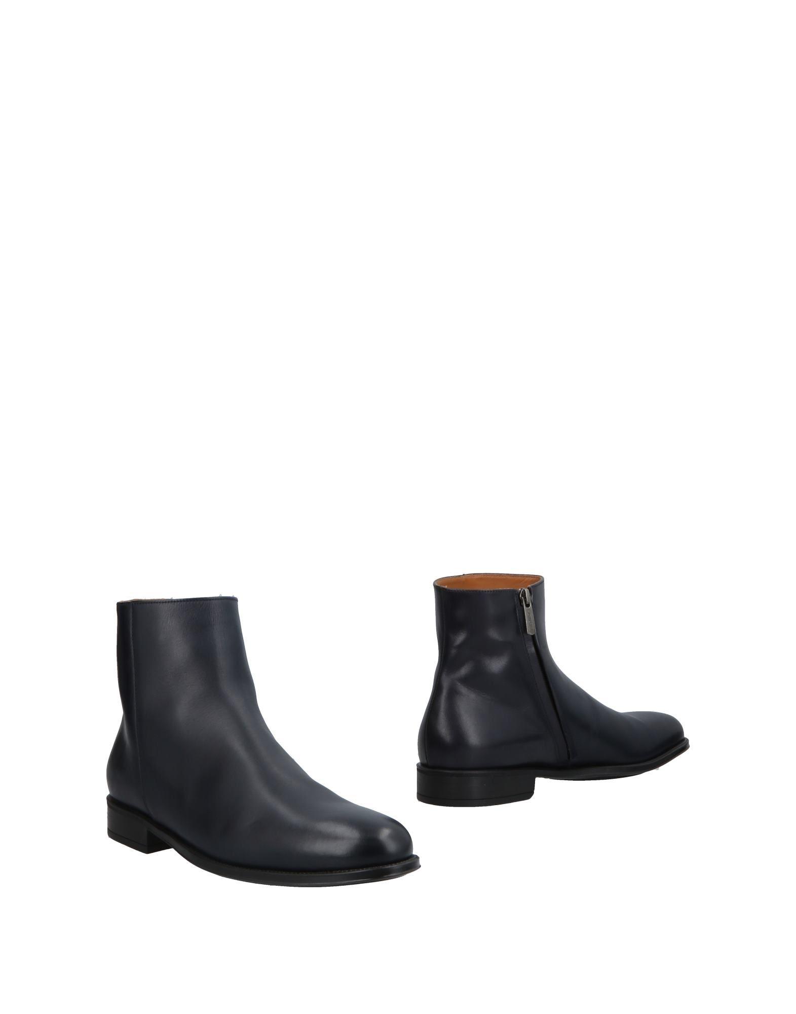 Doucal's Stiefelette Herren  11506317OQ Gute Qualität beliebte Schuhe