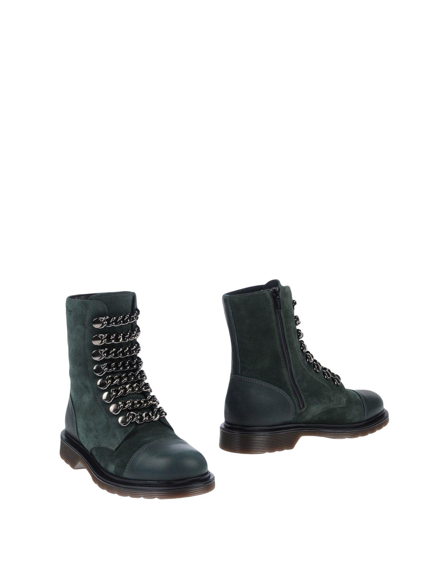 Sneakers Bikkembergs Uomo - 11520786QI Scarpe economiche e buone