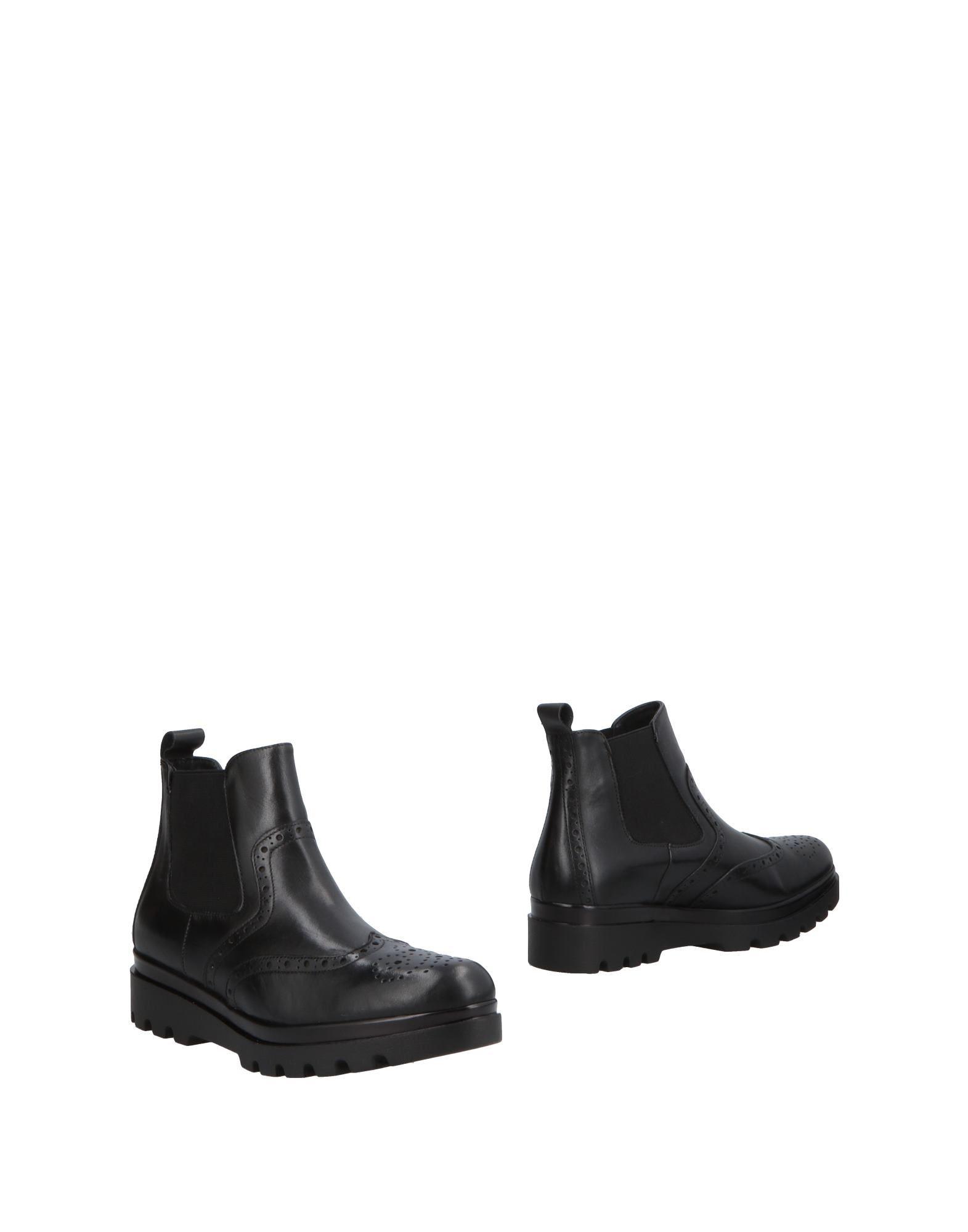 Gut um billige Schuhe zu Boots tragenLoretta By Loretta Chelsea Boots zu Damen  11506322DL eb6ce7