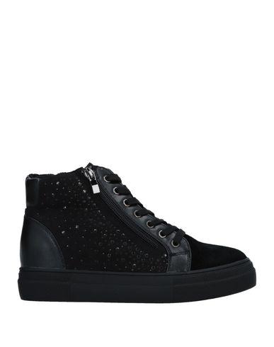 Zapatos de hombre y mujer de promoción por tiempo limitado Zapatillas Mauro Fedeli Mujer - Zapatillas Mauro Fedeli - 11506325RO Negro