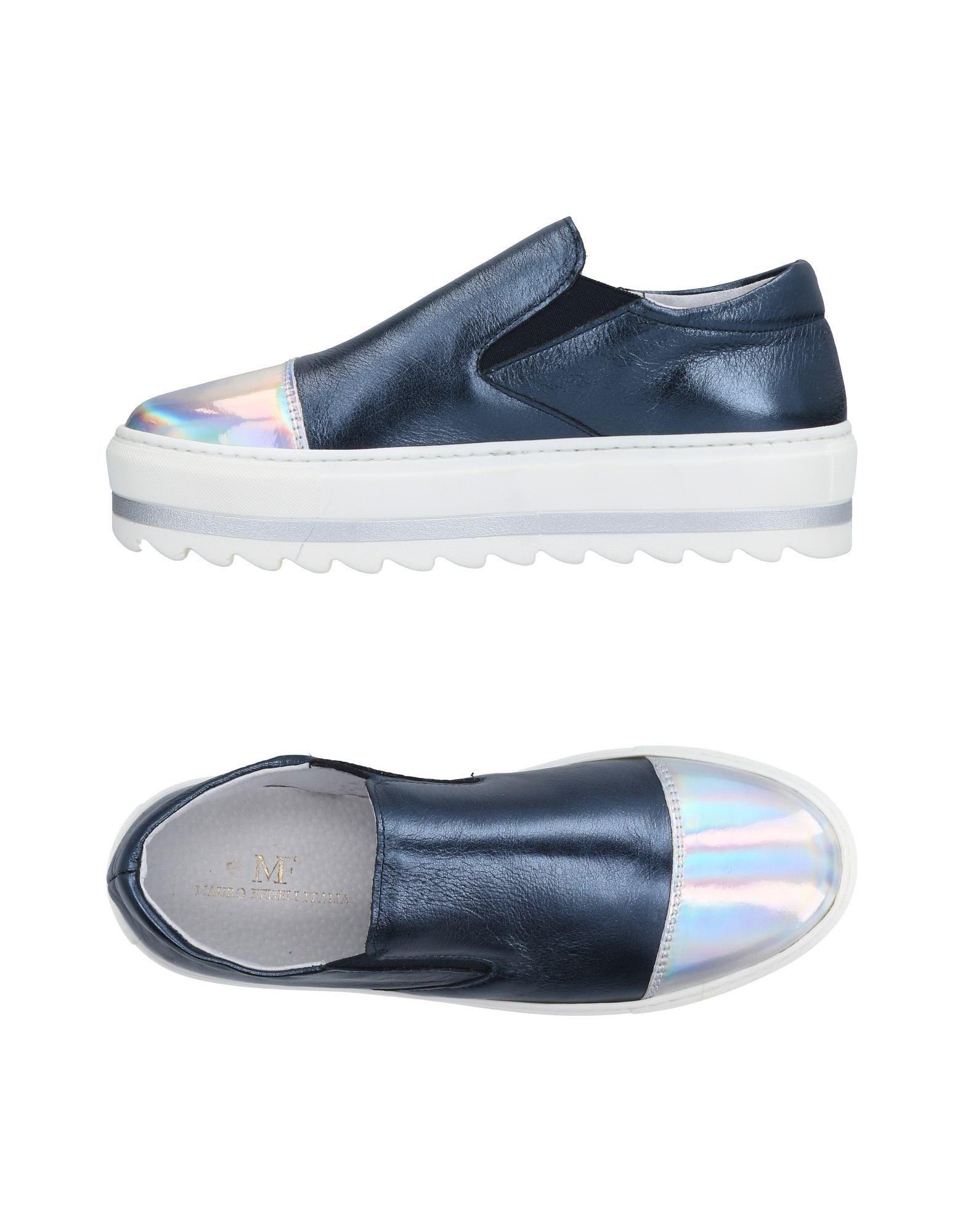 Sneakers Mauro Fedeli Donna Donna Fedeli - 11506330EG 048f95