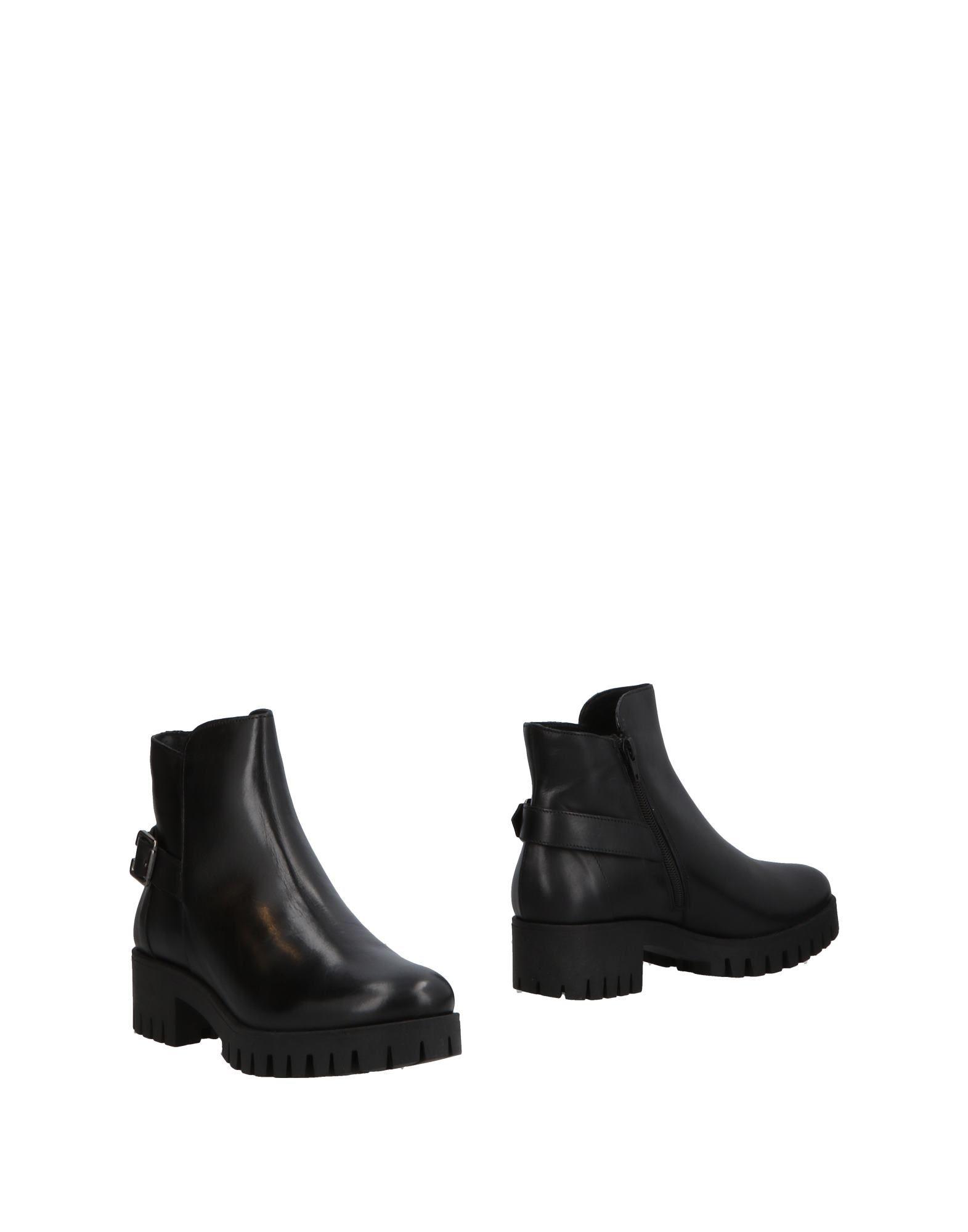 Gut um billige Schuhe zu tragenLoretta  By Loretta Stiefelette Damen  tragenLoretta 11506342UG c3238c