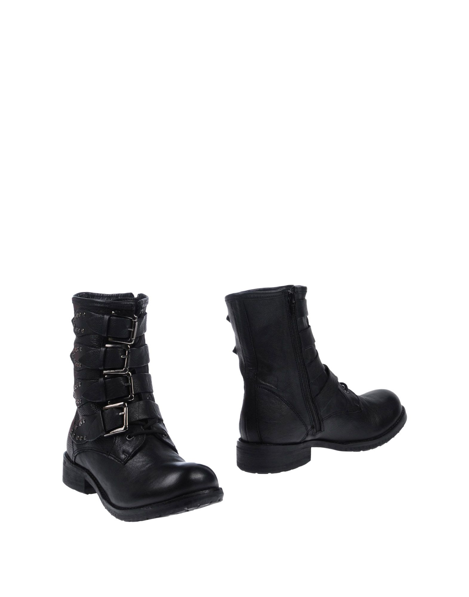 Haltbare Mode billige Schuhe E.G.J. Stiefelette Damen 11506343RD  11506343RD Damen Heiße Schuhe 3c3420