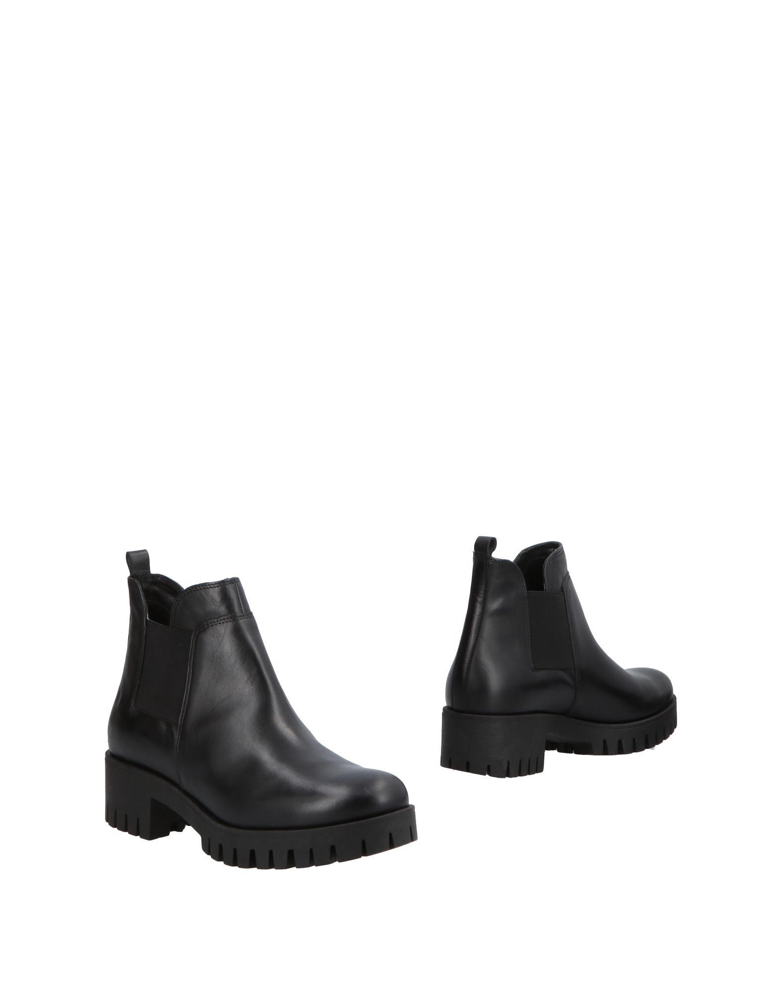 Gut um billige Schuhe zu Boots tragenLoretta By Loretta Chelsea Boots zu Damen  11506344UR 22b63e