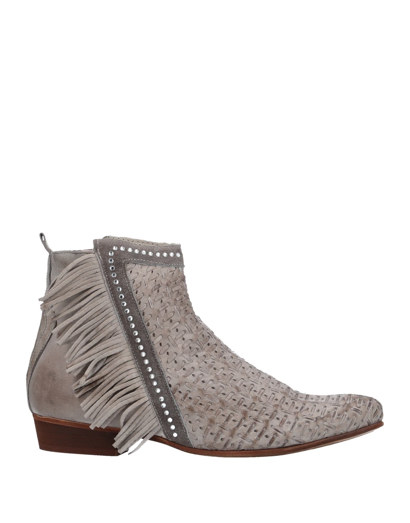 Piranha Stiefelette Damen  11506345IH Gute Qualität beliebte Schuhe