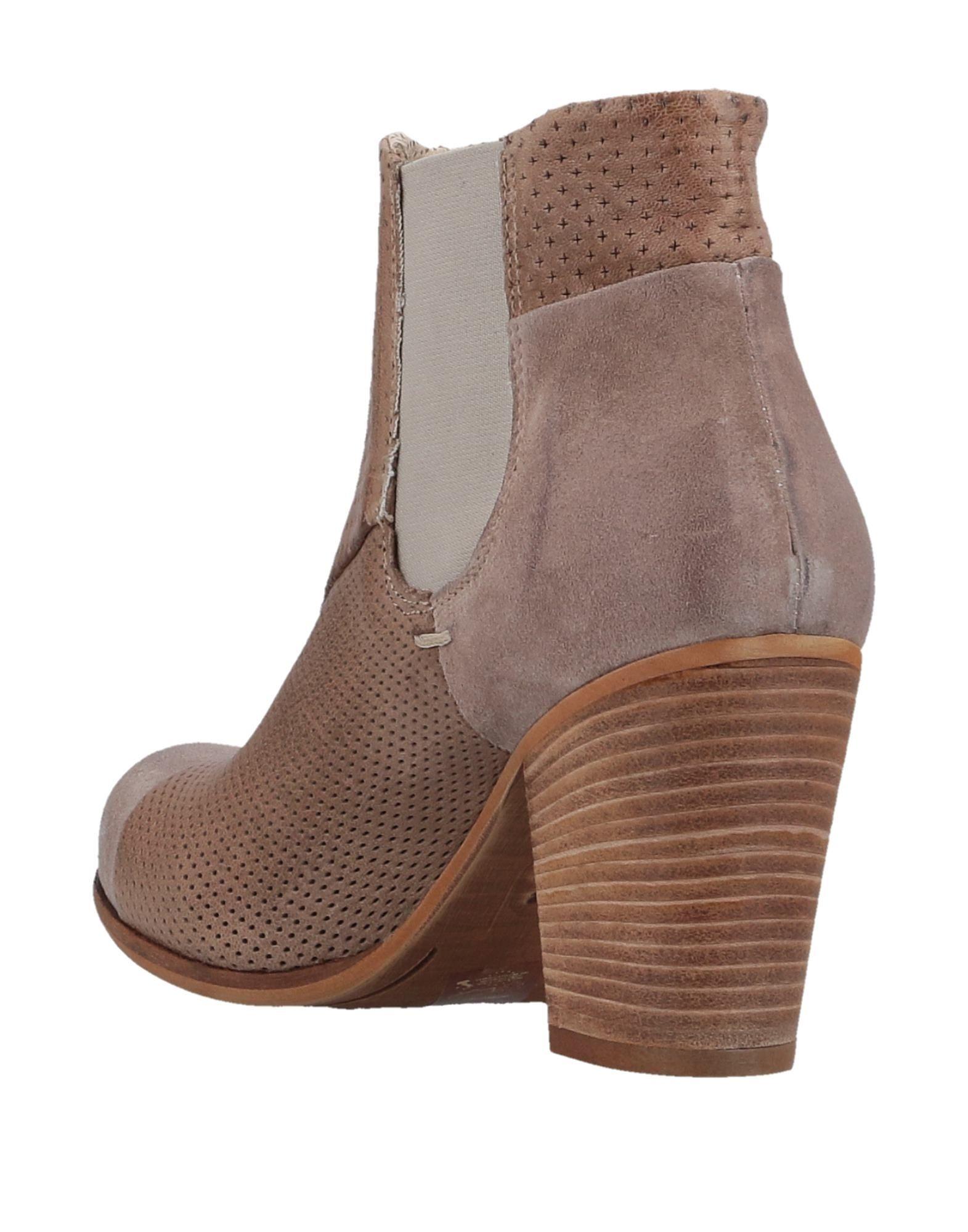 28b041d0fcf0 ... Piranha Chelsea Boots Damen Boots 11506355FP 42a876 ...