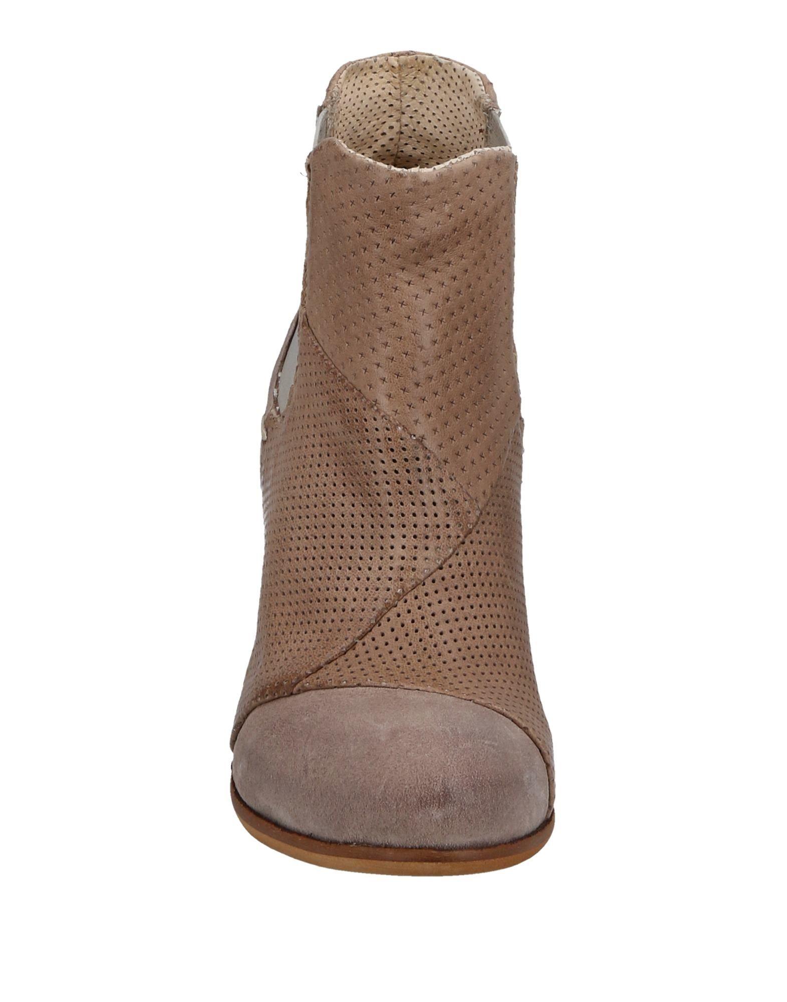 93d92e6d1ab4 Piranha Chelsea Boots Damen Boots 11506355FP 42a876 ...