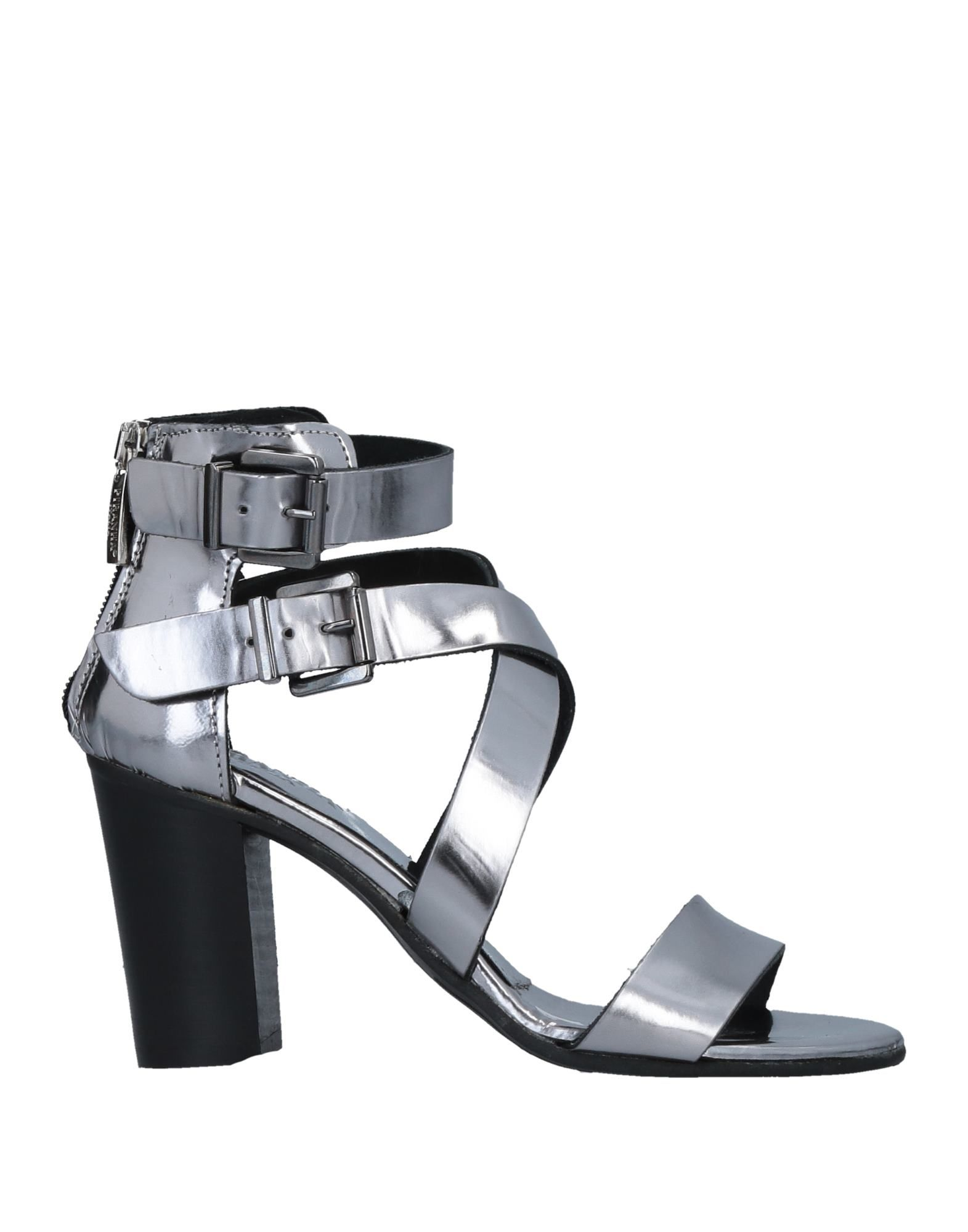Piranha Sandals Sandals - Women Piranha Sandals Piranha online on  United Kingdom - 11506358SE e28660