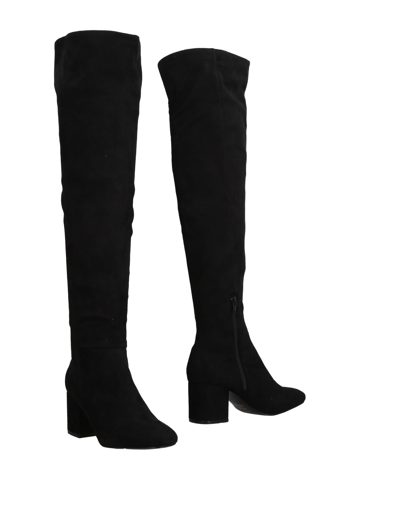 Exé By  Tsakiris Mallas Stiefel Damen  By 11506365DA Gute Qualität beliebte Schuhe 089d80