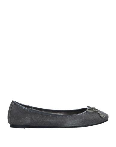 Zapatos casuales  salvajes Bailarina Cafènoir Mujer - Bailarinas Cafènoir  casuales  - 11506367FQ 9cc28e
