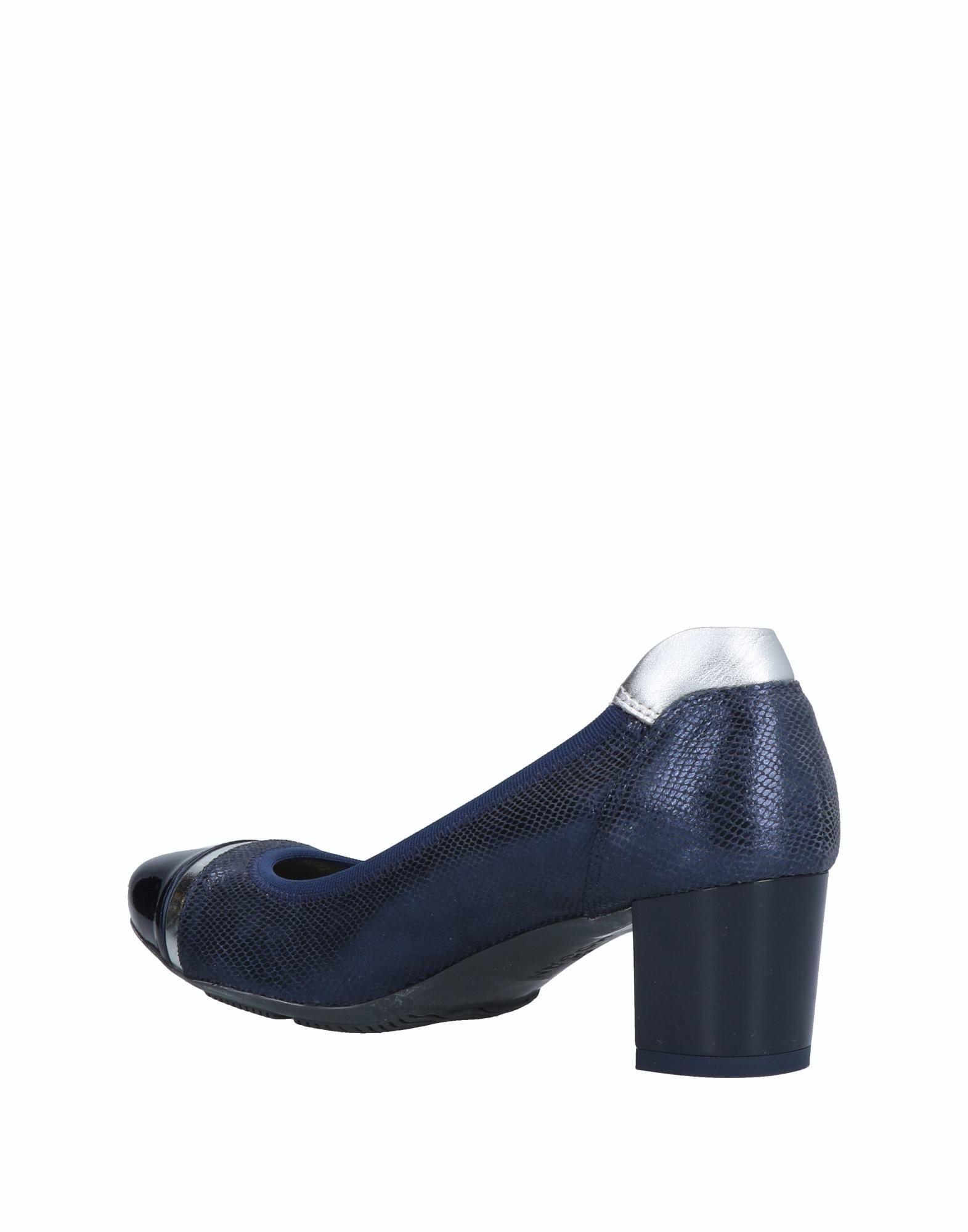 Gut um Pumps billige Schuhe zu tragenHogan Pumps um Damen  11506371VK 96e23c