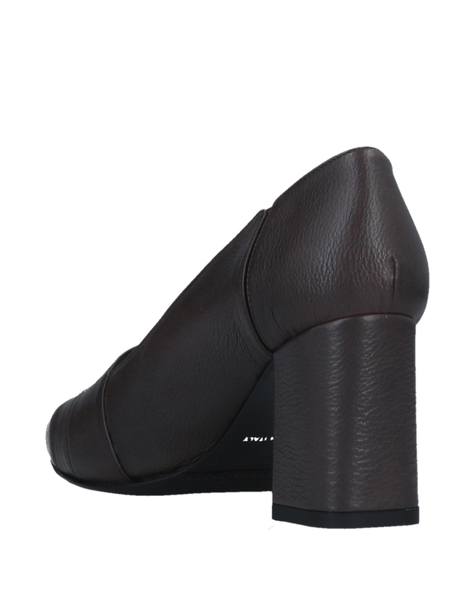 Mauro Fedeli Pumps Damen    11506372BN Neue Schuhe f89a41