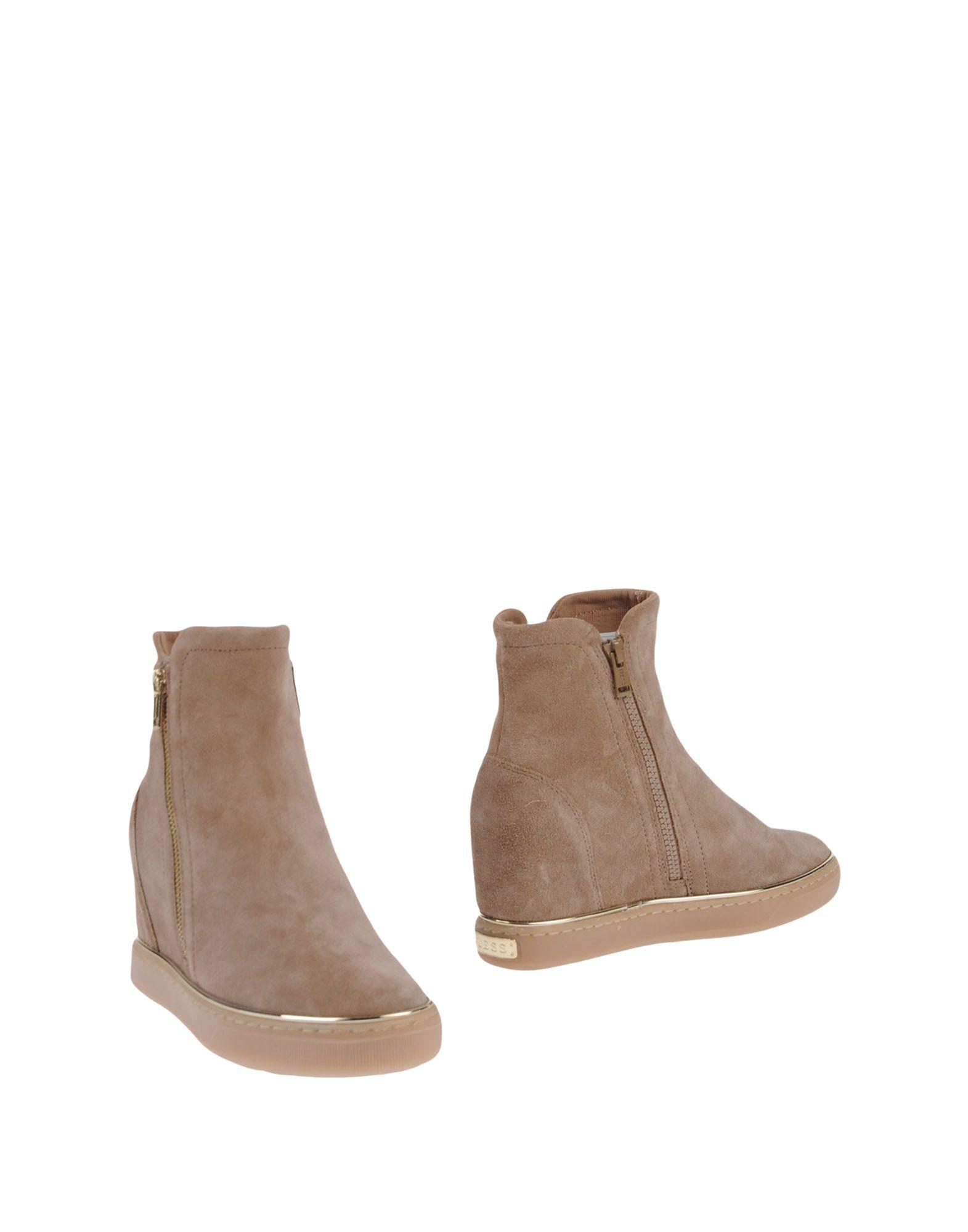 Guess Gute Stiefelette Damen  11506375JF Gute Guess Qualität beliebte Schuhe 751a2d