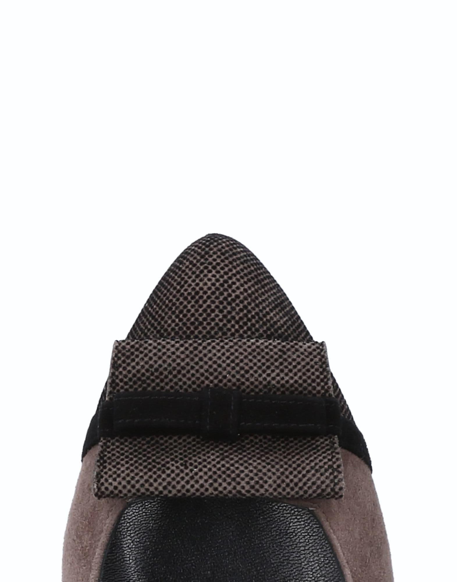 Elata 11506381HR Pumps Damen  11506381HR Elata Gute Qualität beliebte Schuhe fbf055