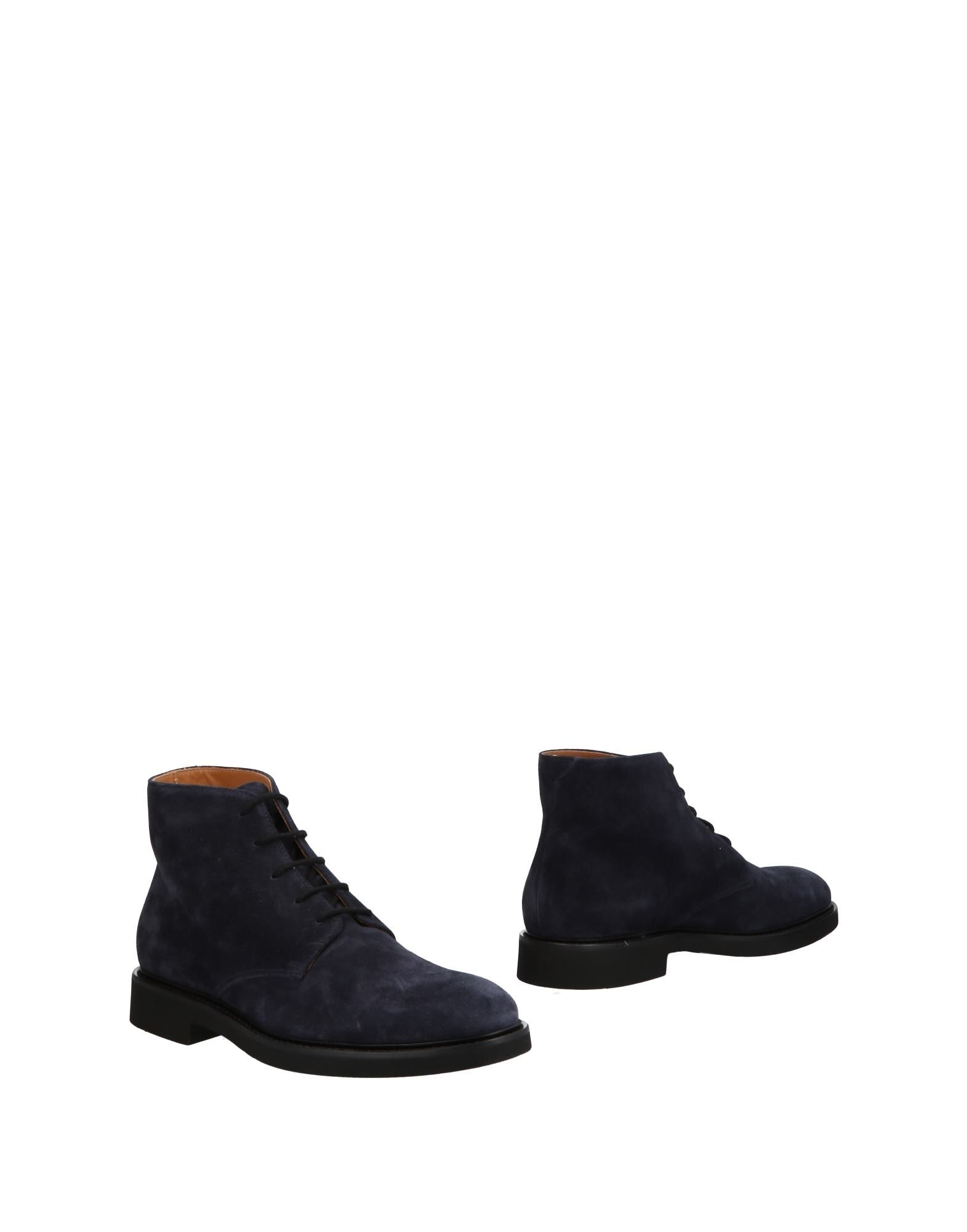 Doucal's Stiefelette Herren  11506382JK Gute Qualität beliebte Schuhe