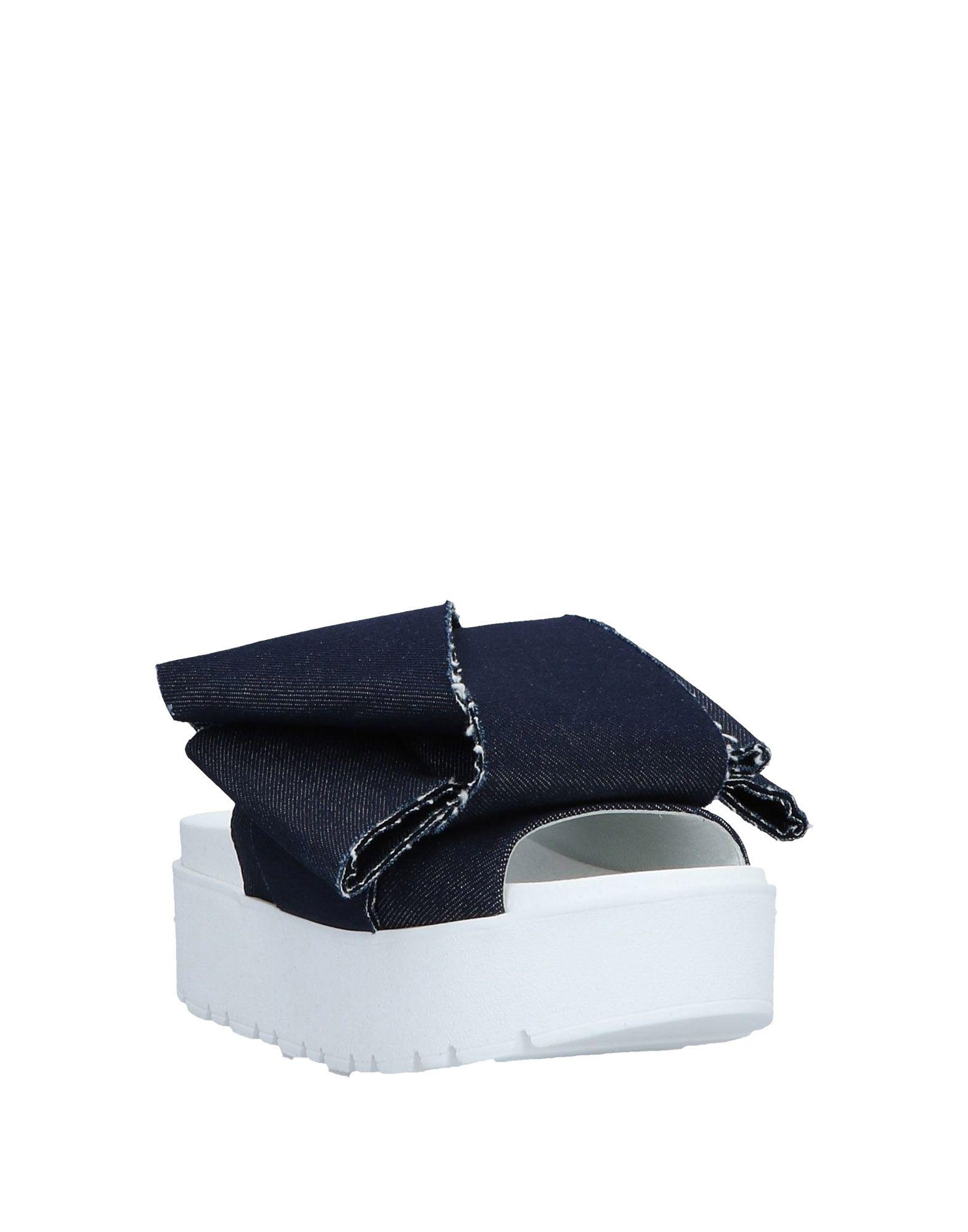 olivia femmes et # 39; s bow sandales - femmes olivia olivia & # 39; s bow 11506388qf sandales en ligne le royaume - uni - 092d8d