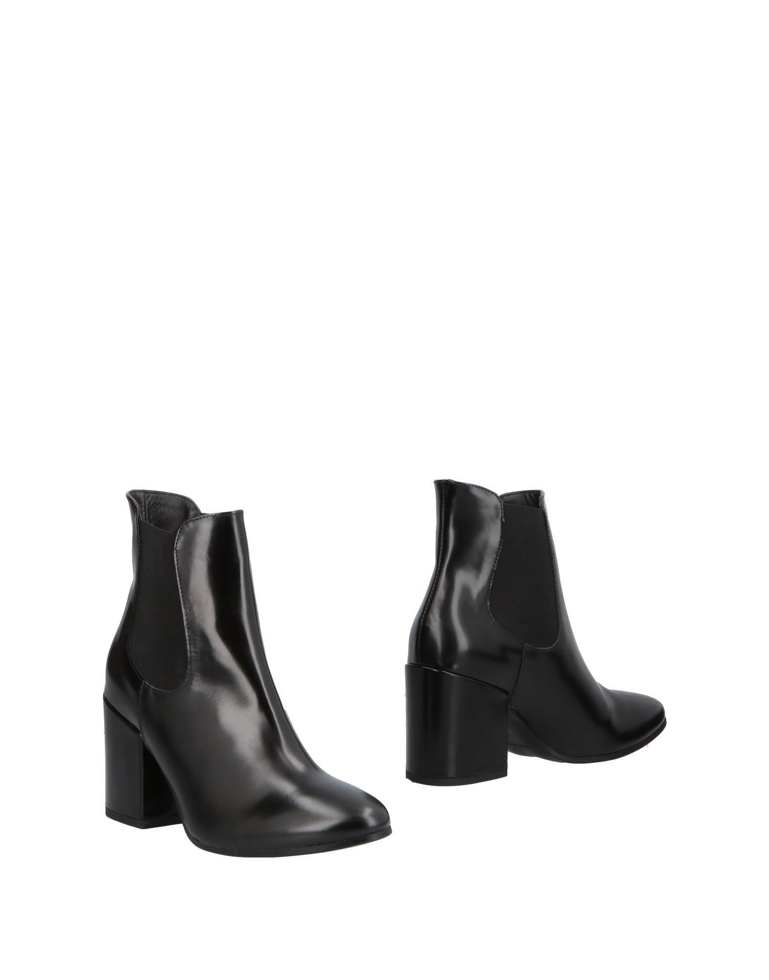 Loretta By Loretta Loretta Loretta Ankle Boot - Women Loretta By Loretta Ankle Boots online on  United Kingdom - 11506389JE bf50ad