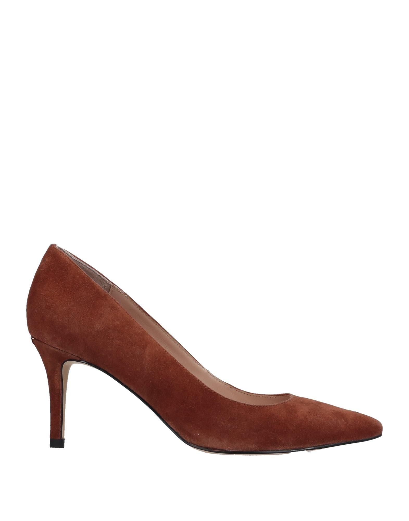 Tiempo limitado especial Zapato De Salón Liu •Jo •Jo Liu Mujer - Salones Liu •Jo  Marrón 9e8673