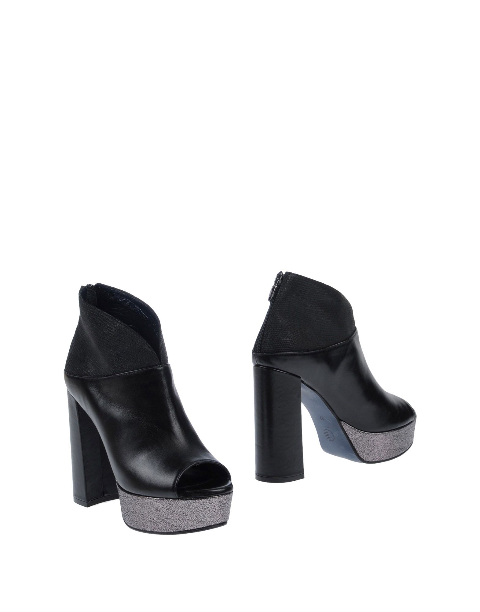 Andrea Pinto Stiefelette Damen  11506397ECGut aussehende strapazierfähige Schuhe