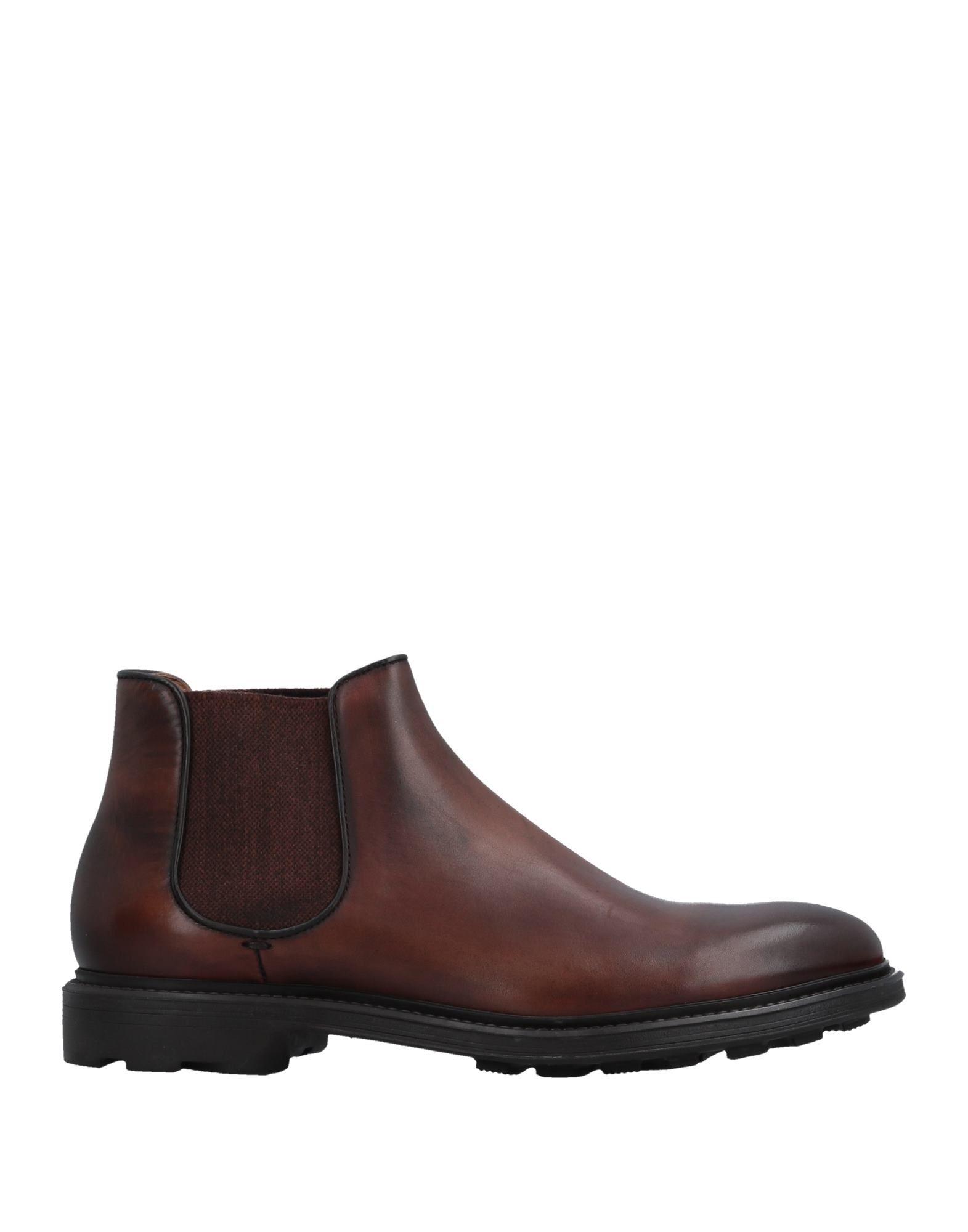 Sneakers Keys Donna - 11430981JF Scarpe economiche e buone