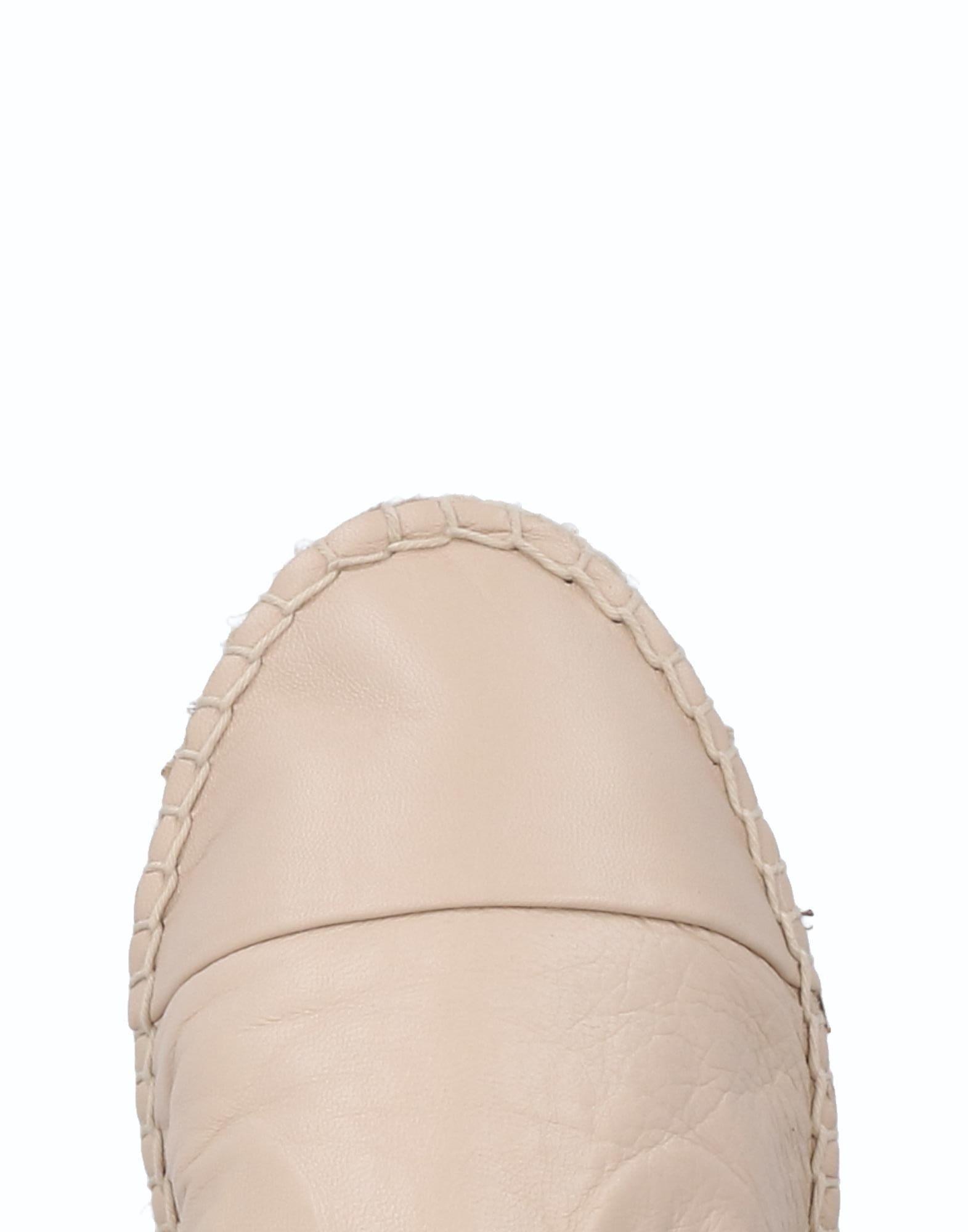 Carmen Saiz Espadrilles Damen  11506428VS Gute Qualität beliebte beliebte beliebte Schuhe 41a9d6