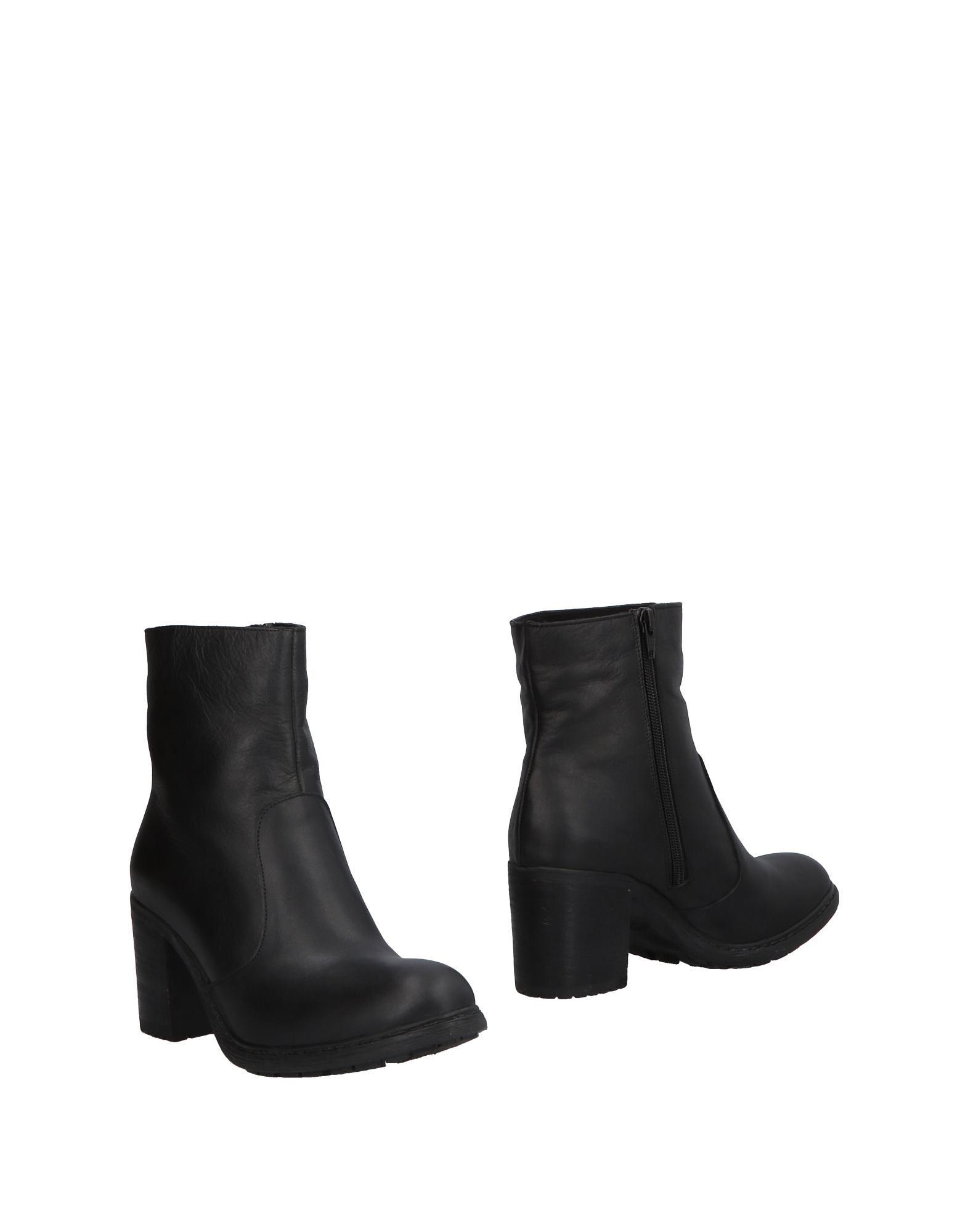 Bueno Stiefelette Damen  11506429IX Gute Qualität beliebte Schuhe