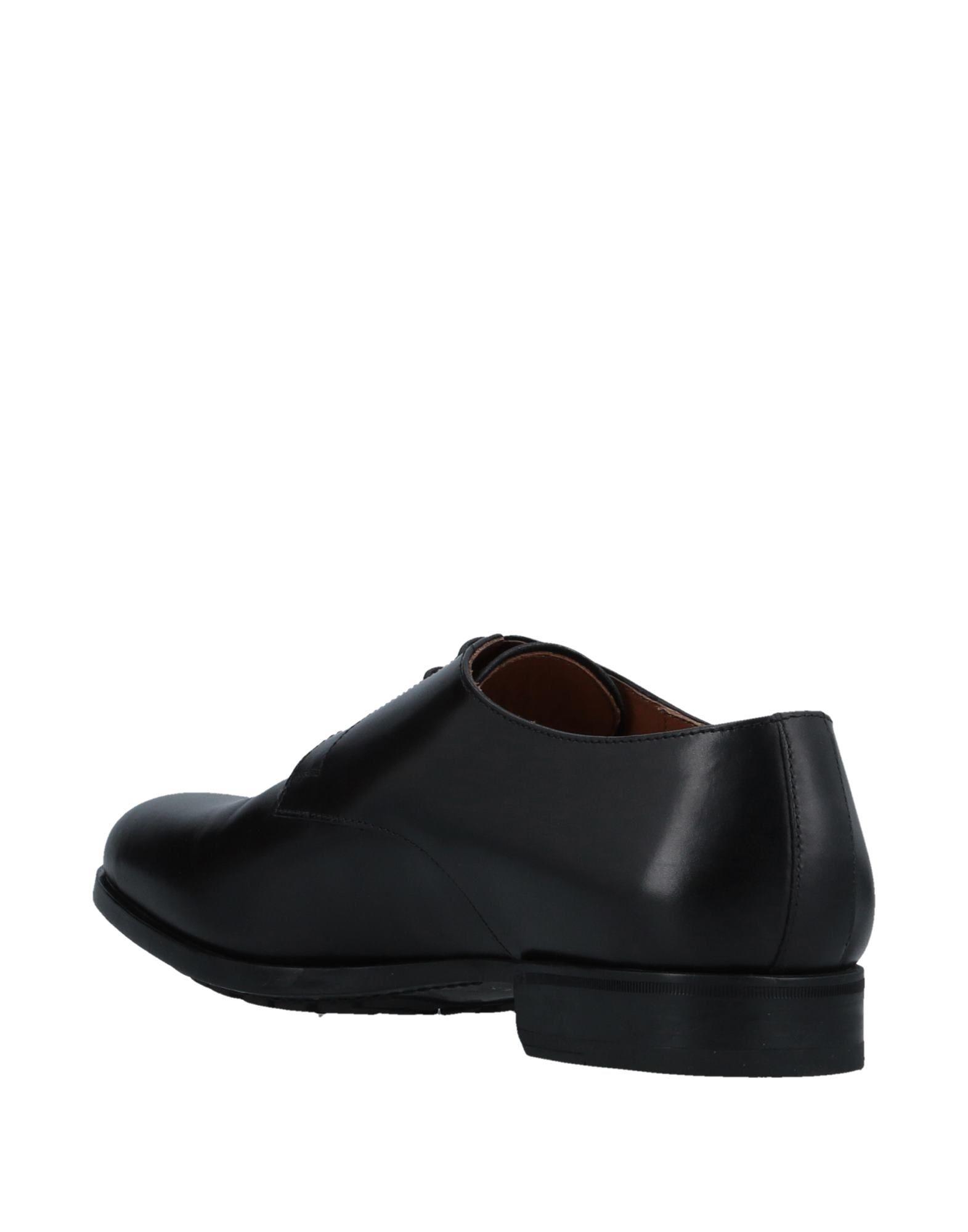 Doucal's Schnürschuhe Herren  11506430KJ Schuhe Gute Qualität beliebte Schuhe 11506430KJ 6b6de7