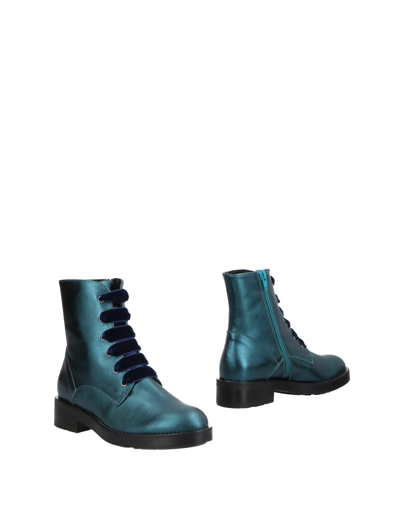 Loretta By Loretta Ankle Boot Loretta - Women Loretta By Loretta Boot Ankle Boots online on  Canada - 11506438TE b22a85