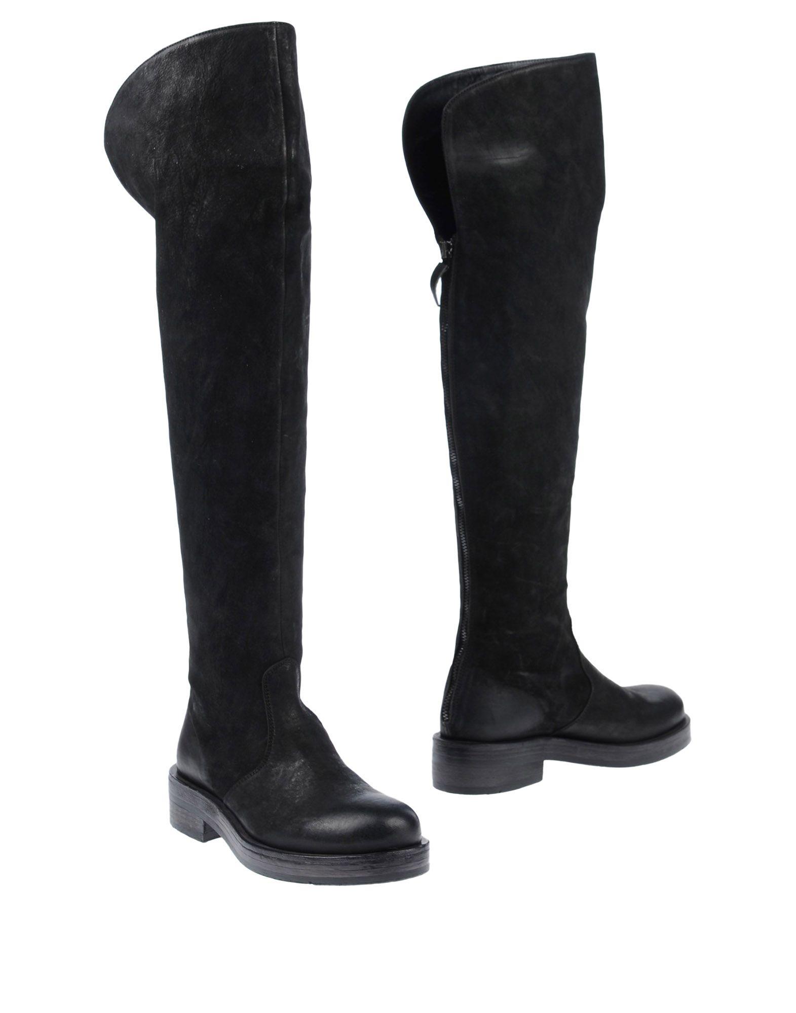 Ernesto Dolani Stiefel Damen  11506442XDGut aussehende strapazierfähige Schuhe