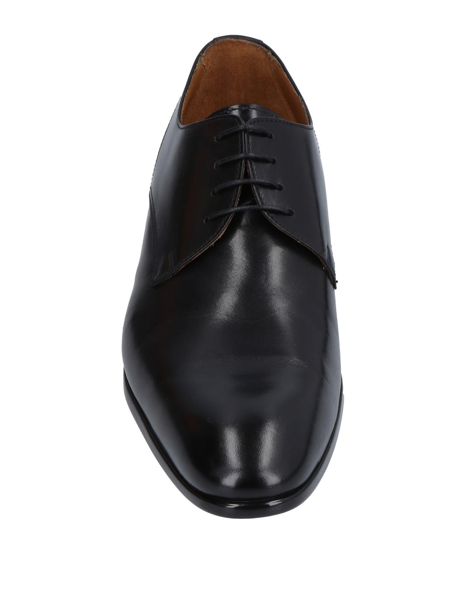Doucal's Gute Schnürschuhe Herren  11506449SH Gute Doucal's Qualität beliebte Schuhe db5ea3