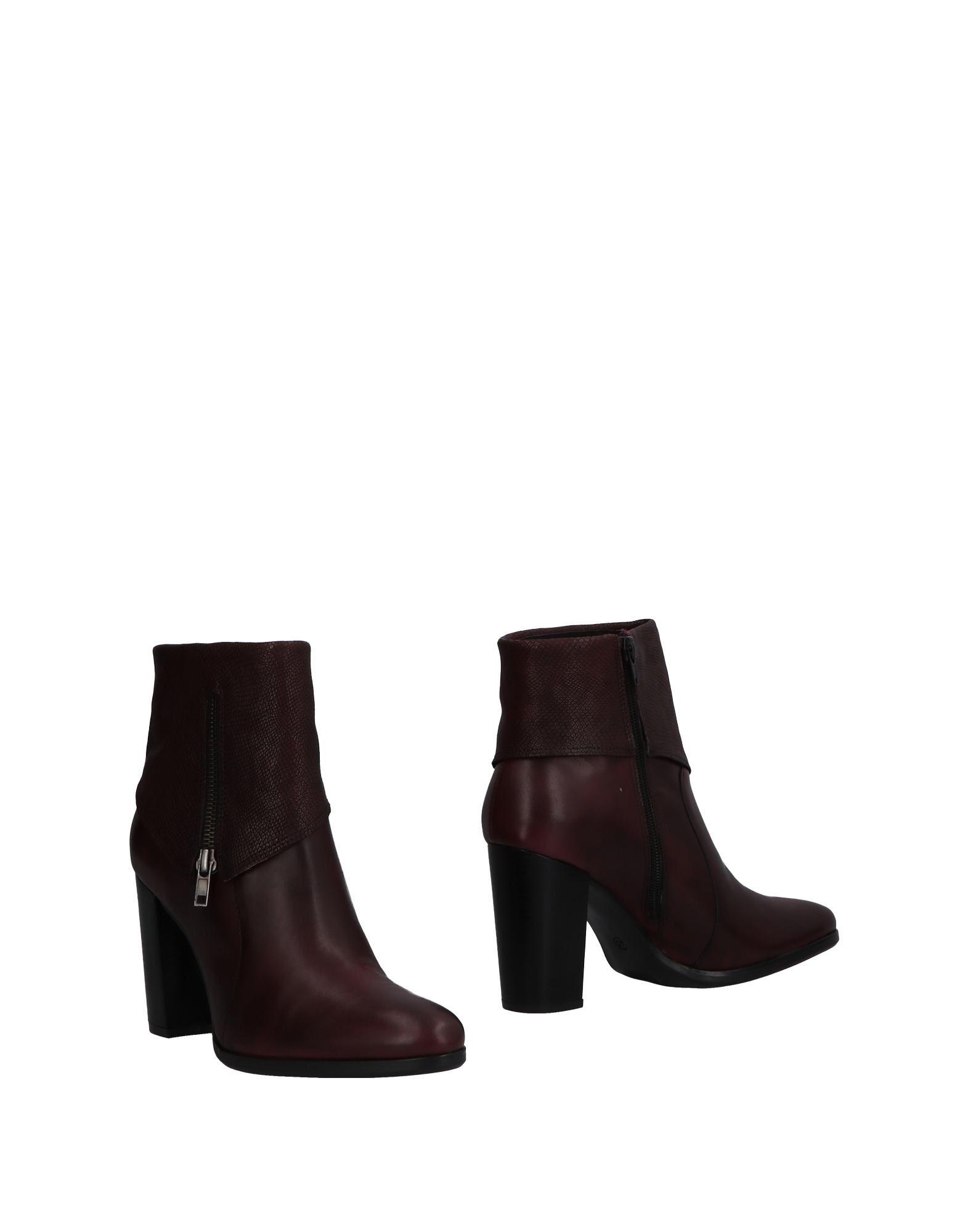 Gut um By billige Schuhe zu tragenLoretta By um Loretta Stiefelette Damen  11506457AD 28b1a6