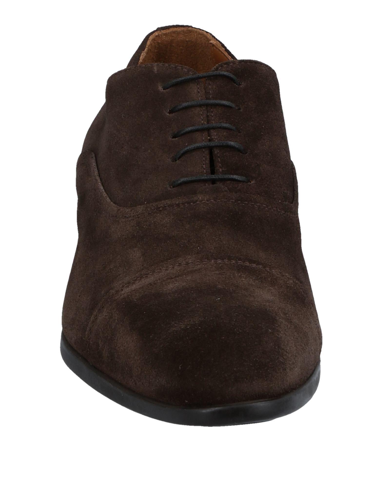 Doucal's Schnürschuhe 11506463EC Herren  11506463EC Schnürschuhe Heiße Schuhe fefb35