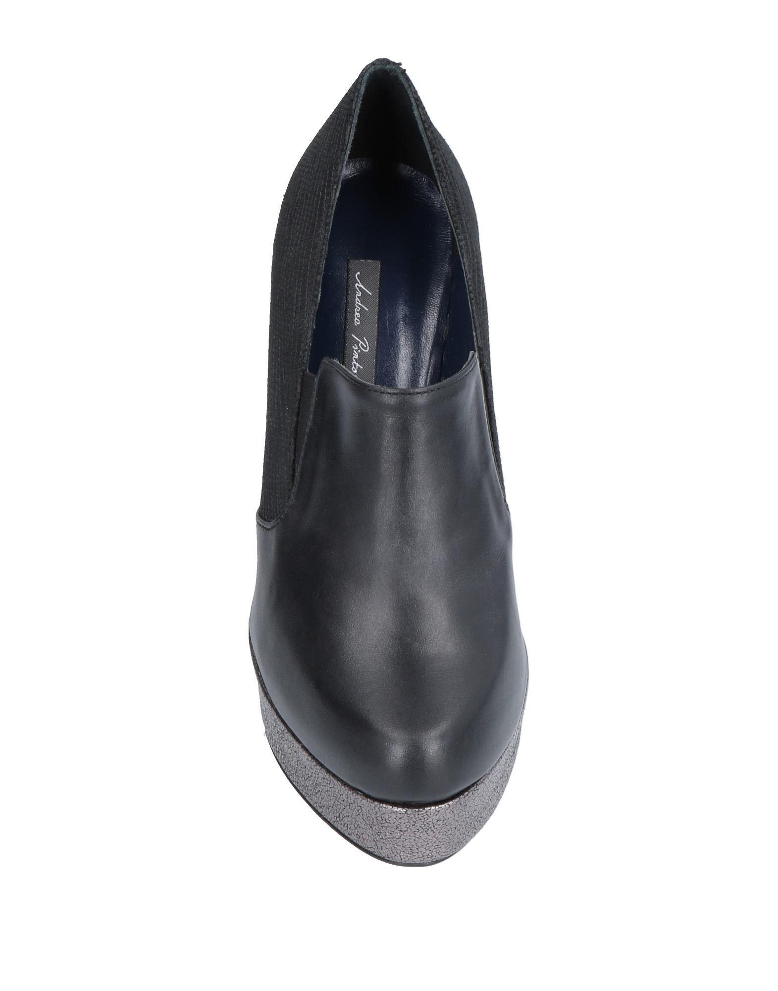 Andrea Pinto  Mokassins Damen  Pinto 11506466FR Neue Schuhe 620ecc