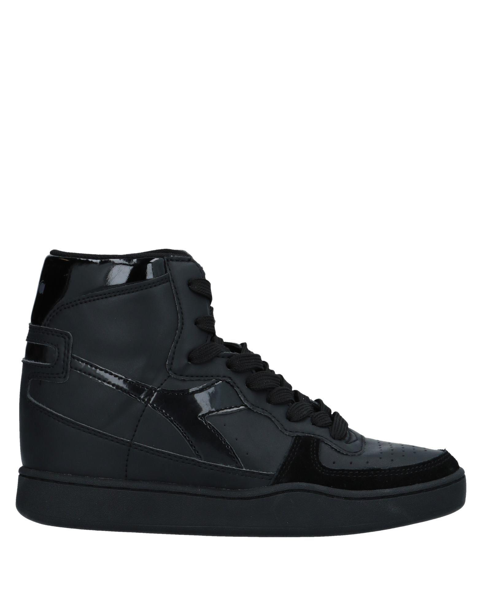 Sneakers Diadora Donna - 11506474PH Scarpe economiche e buone