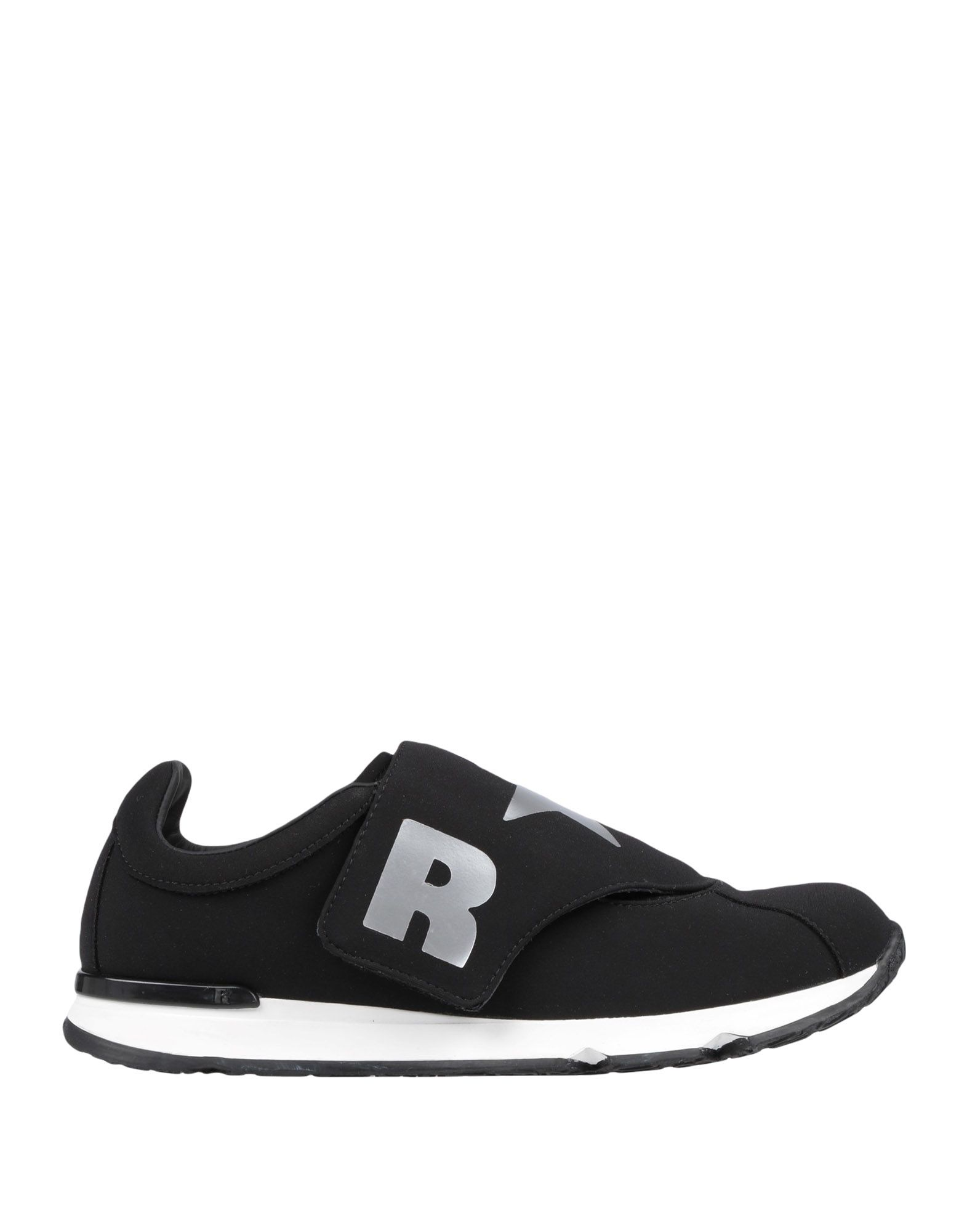 Sneakers Ruco Line Donna - 11506477BS