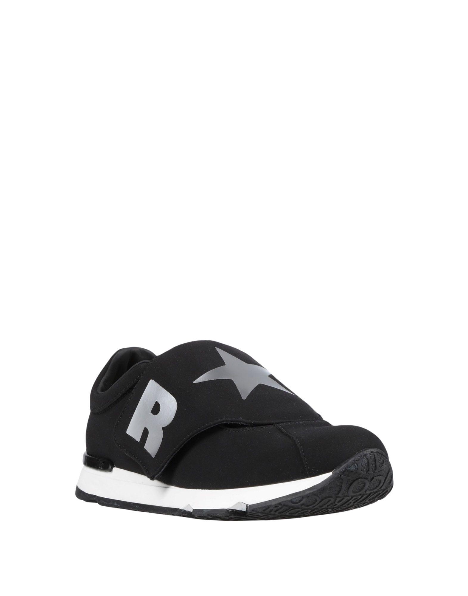 Ruco Line Sneakers Damen  Schuhe 11506477BS Gute Qualität beliebte Schuhe  f0c088