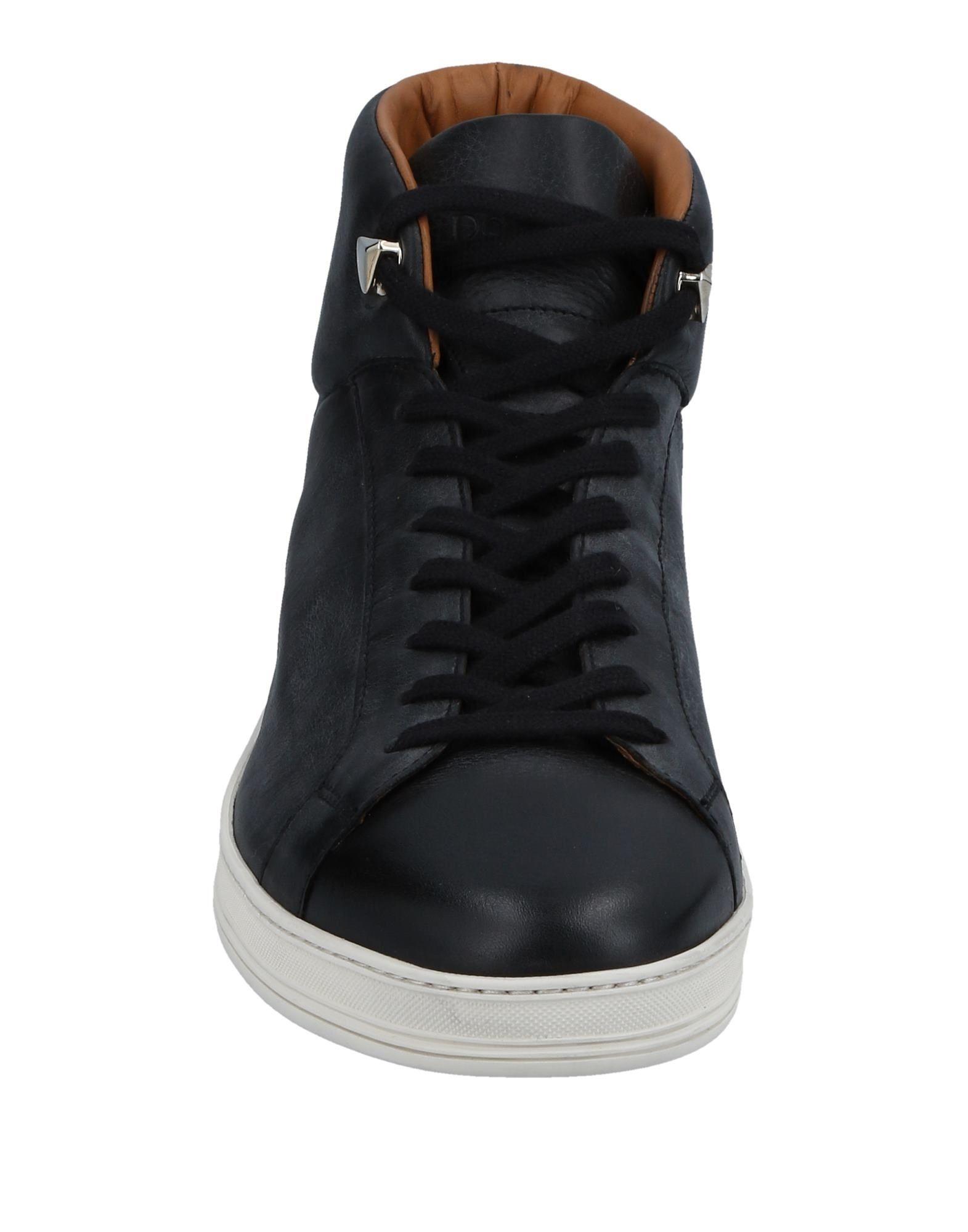 Doucal's Sneakers Herren  11506489BS Schuhe Gute Qualität beliebte Schuhe 11506489BS b1b32f
