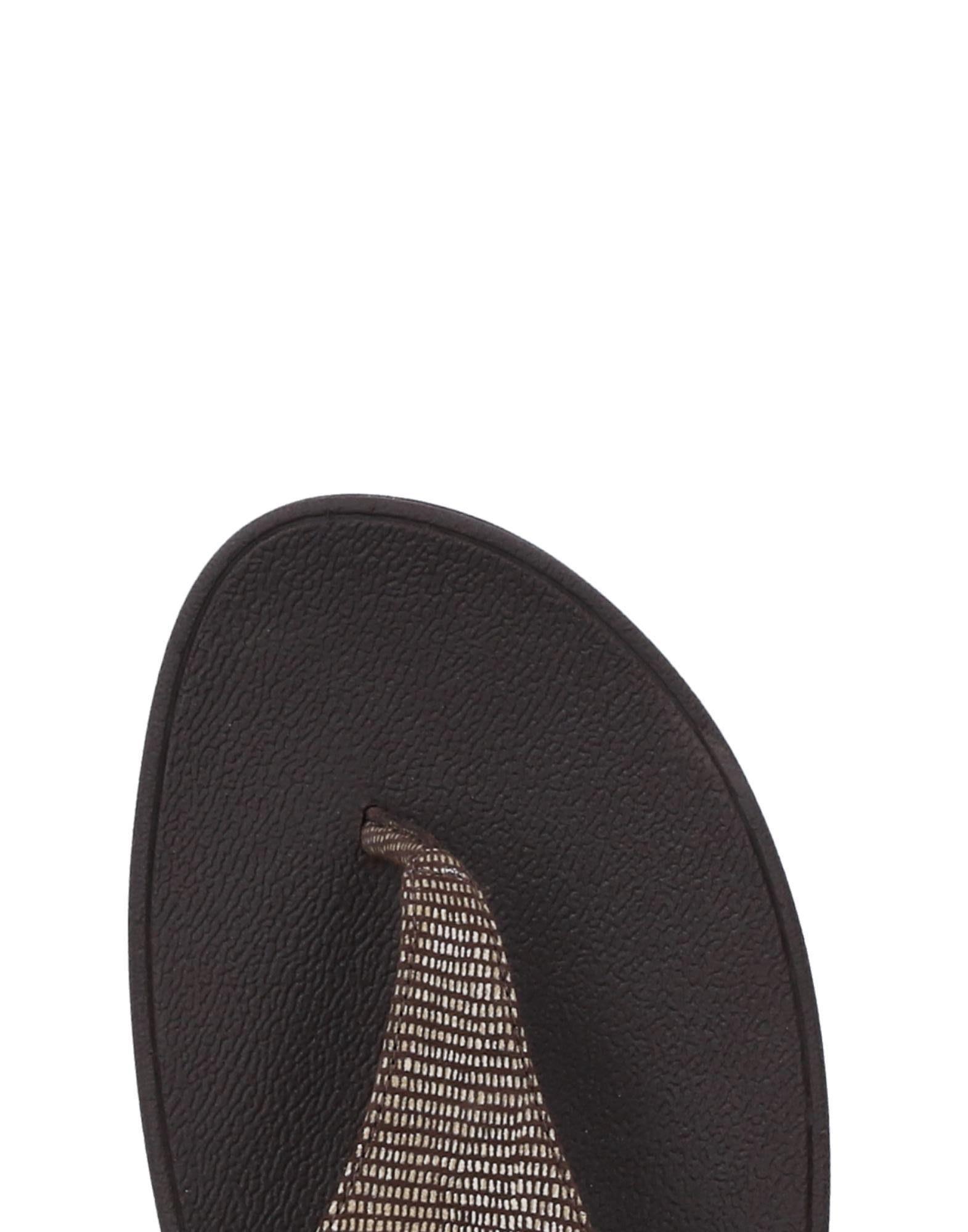 Fitflop Dianetten Qualität Damen  11506490DN Gute Qualität Dianetten beliebte Schuhe 3f3647
