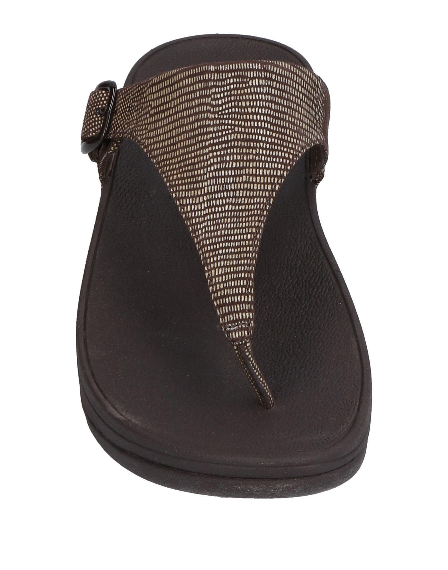 Fitflop Flip Flops Flops Flops - Women Fitflop Flip Flops online on  United Kingdom - 11506490DN 836ca5