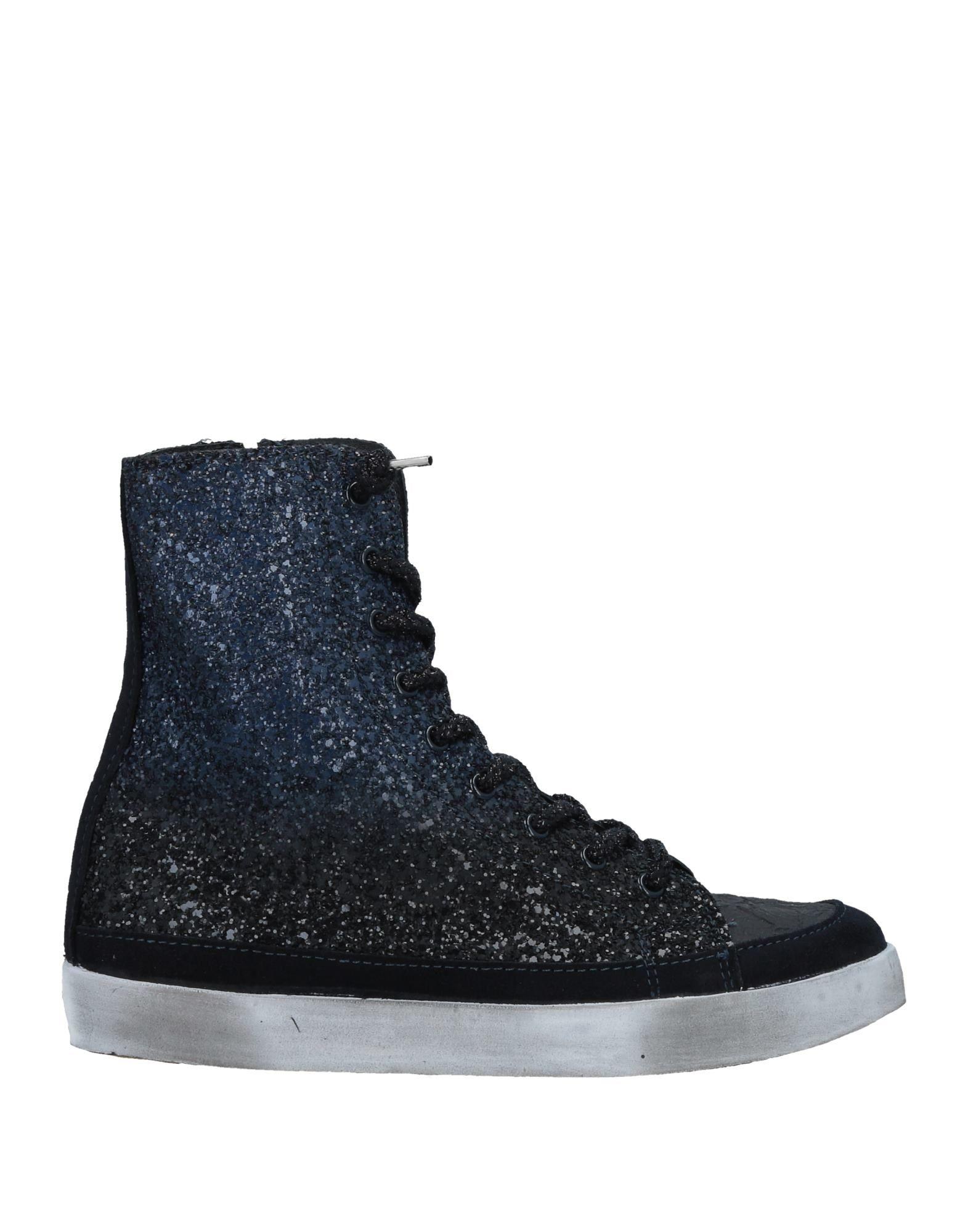 Günstige und modische Schuhe 2Star Sneakers Damen  11506492UB