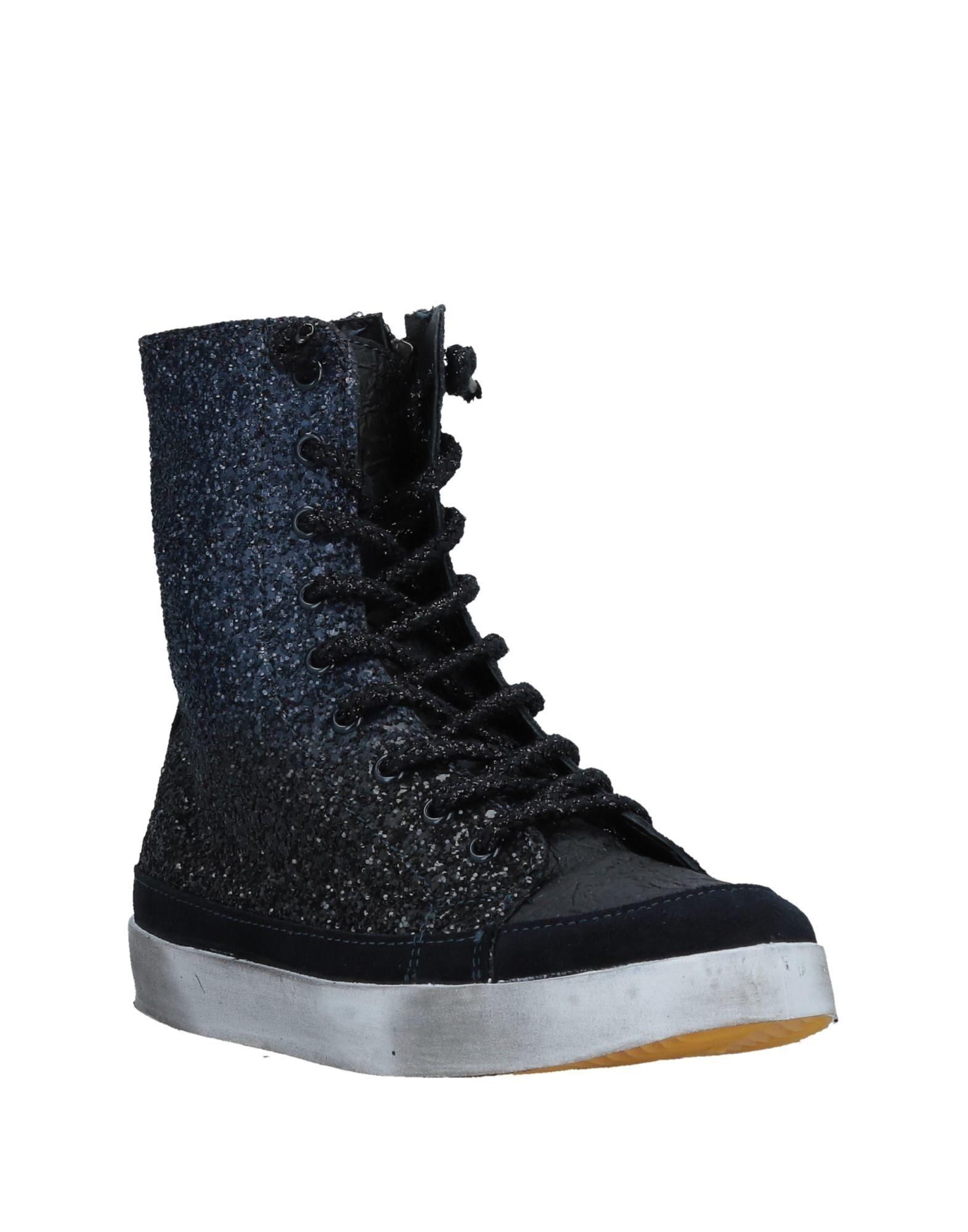 2Star Gute Sneakers Damen  11506492UB Gute 2Star Qualität beliebte Schuhe e39006