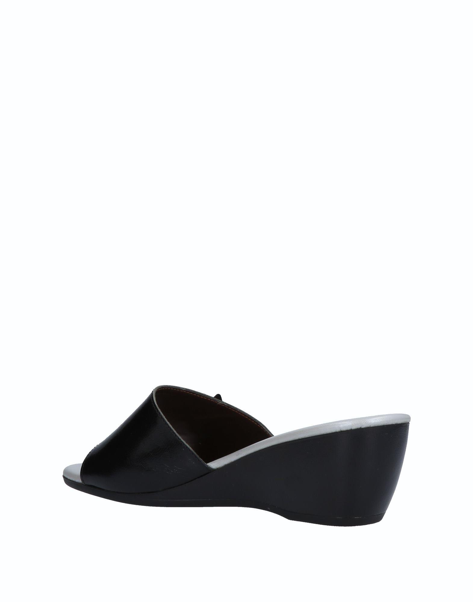 Romagnoli Heiße Sandalen Damen  11506504PG Heiße Romagnoli Schuhe 350d9d