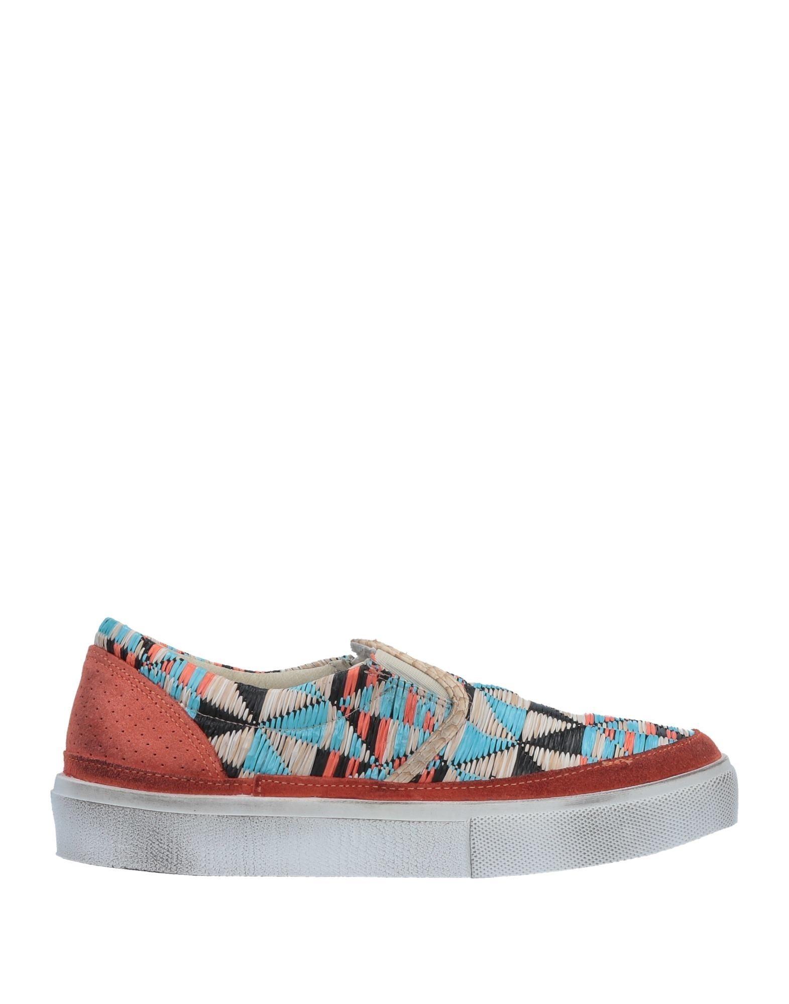 2Star Sneakers Damen  11506515IR Gute Qualität beliebte Schuhe