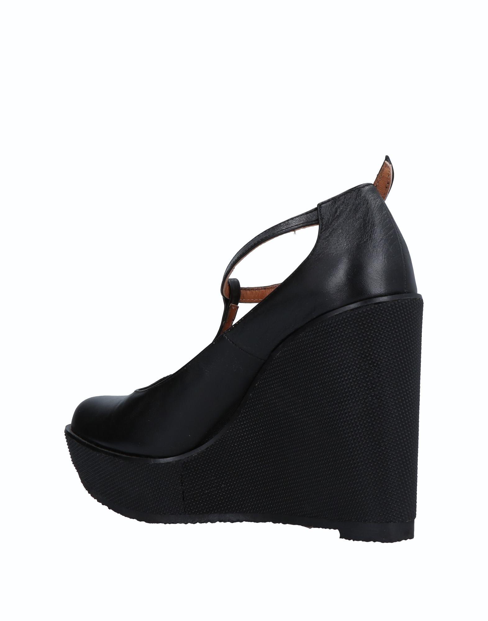 Ras Pumps Pumps Pumps Damen  11506521QX Gute Qualität beliebte Schuhe 777935